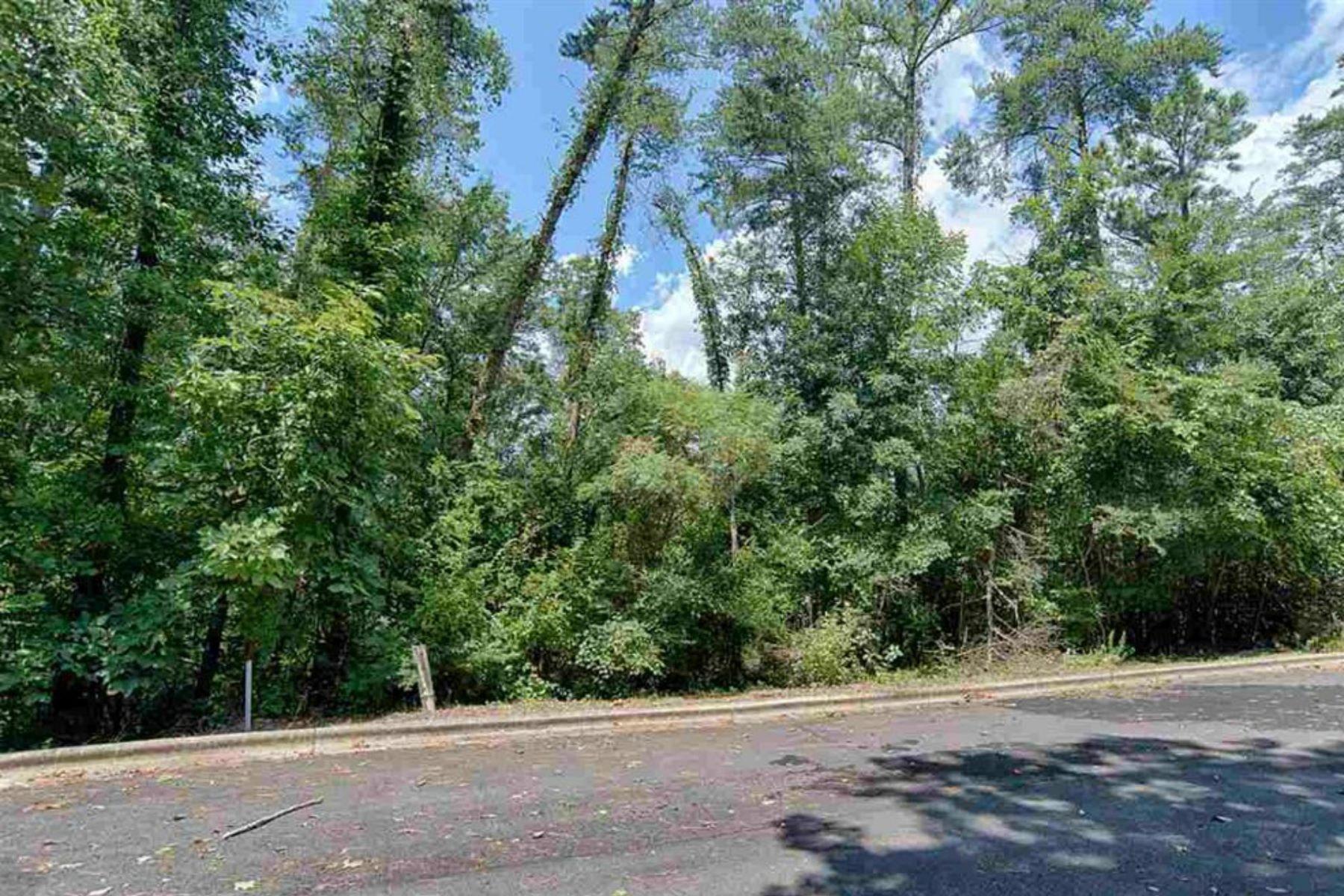Terreno por un Venta en 0 Crooked Stick Lane Guntersville, Alabama 35976 Estados Unidos