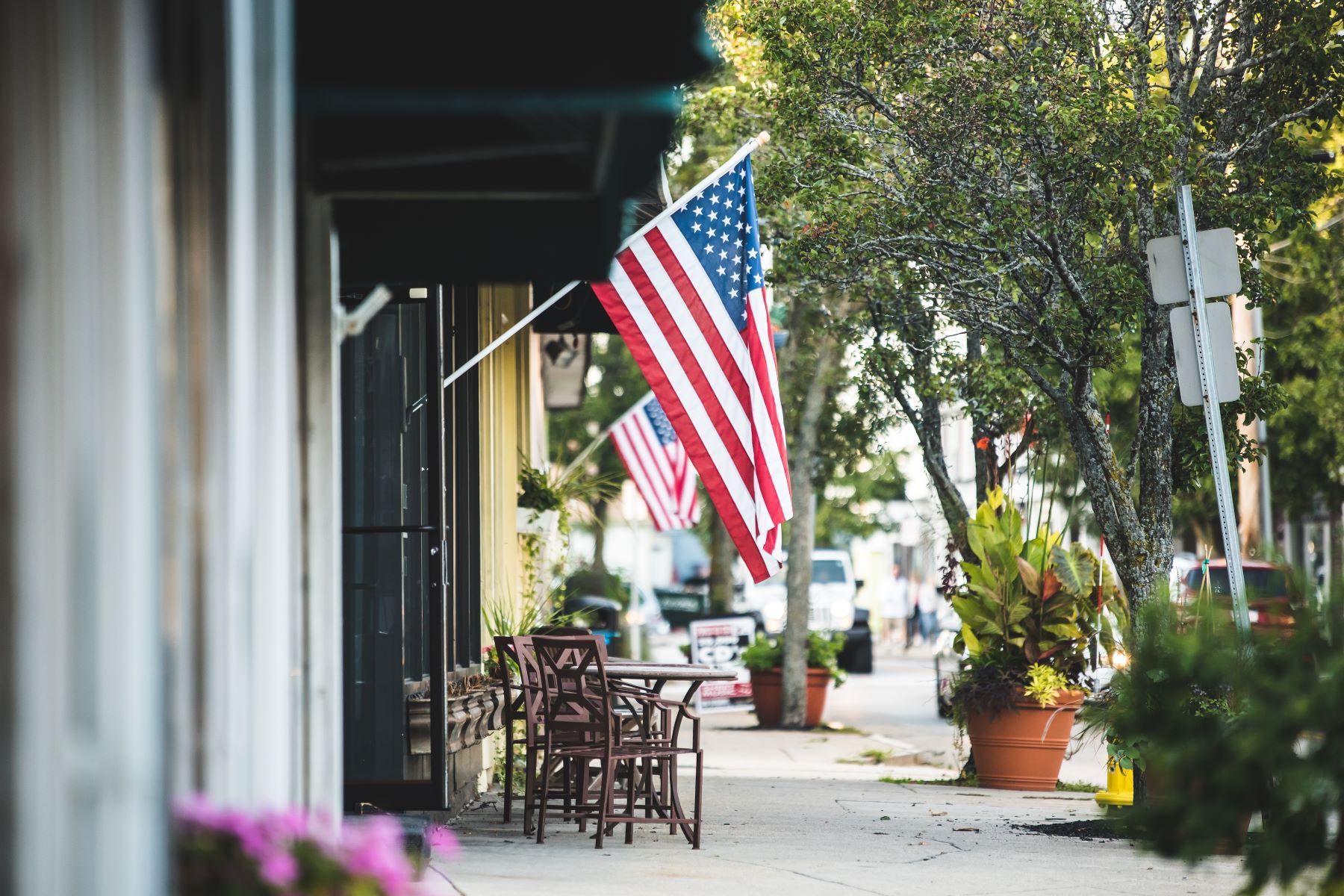 Single Family Homes pour l Vente à 717 Country Way Scituate, Massachusetts 02066 États-Unis