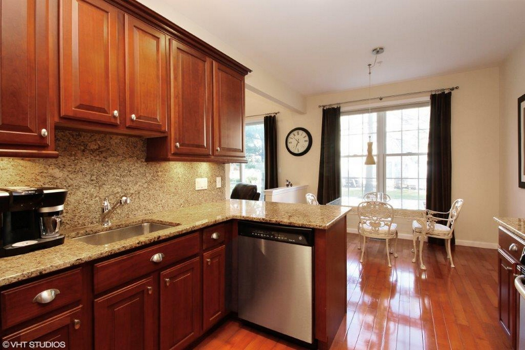 townhouses for Sale at A one of a kind Complex 1703 Half Moon Bay Drive Croton On Hudson, New York 10520 United States