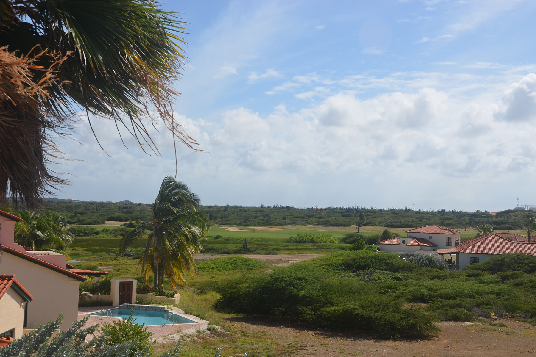 Additional photo for property listing at MesaVista38 Malmok, Aruba Aruba