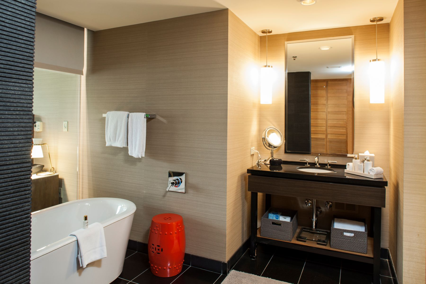 Condominiums для того Продажа на Viceroy 130 Wood Road #236, Snowmass Village, Колорадо 81615 Соединенные Штаты