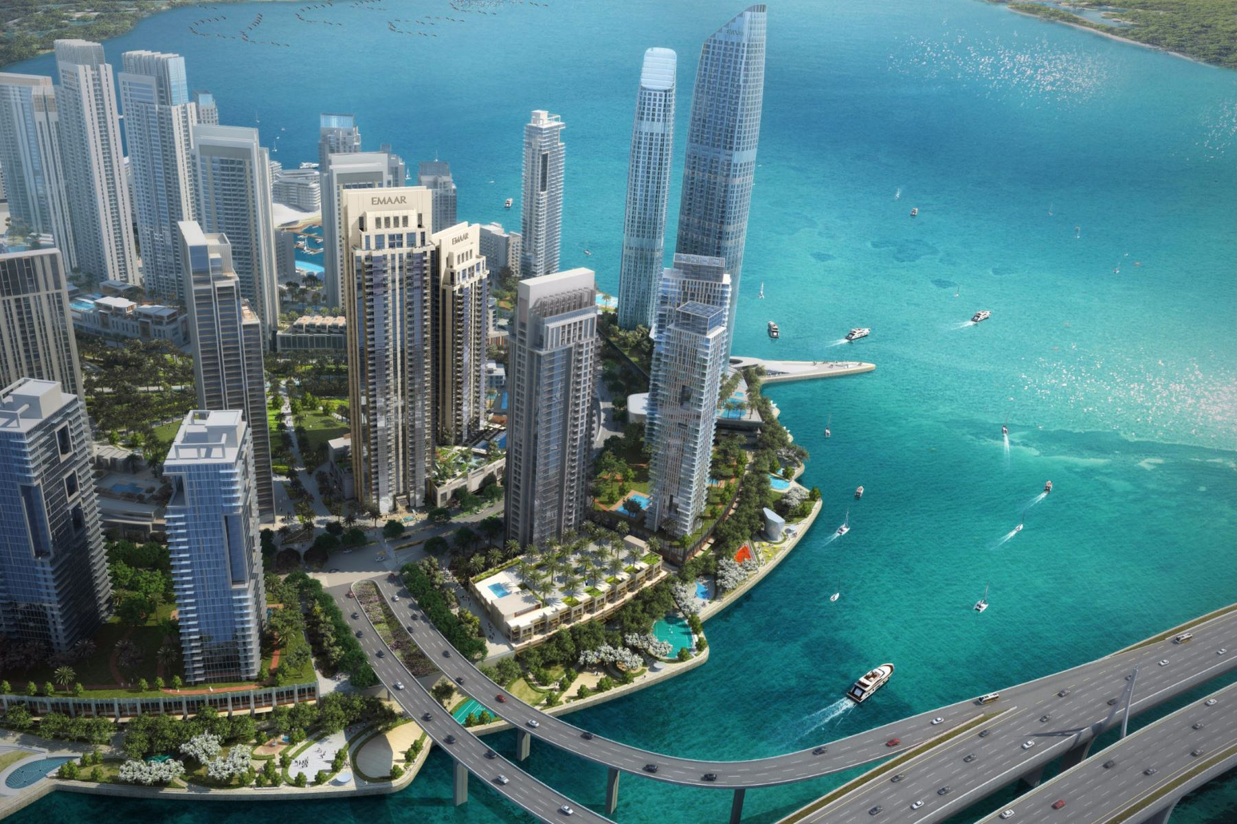Property For Sale Other Dubai