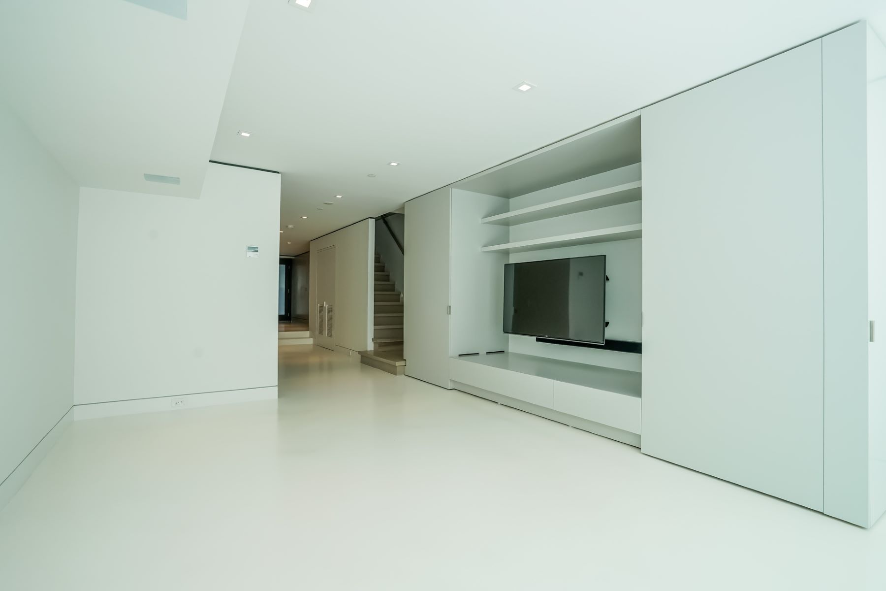 Additional photo for property listing at Magnificent Modern Townhouse in Park Slope 540 4th Street 布鲁克林, 纽约州 11215 美国