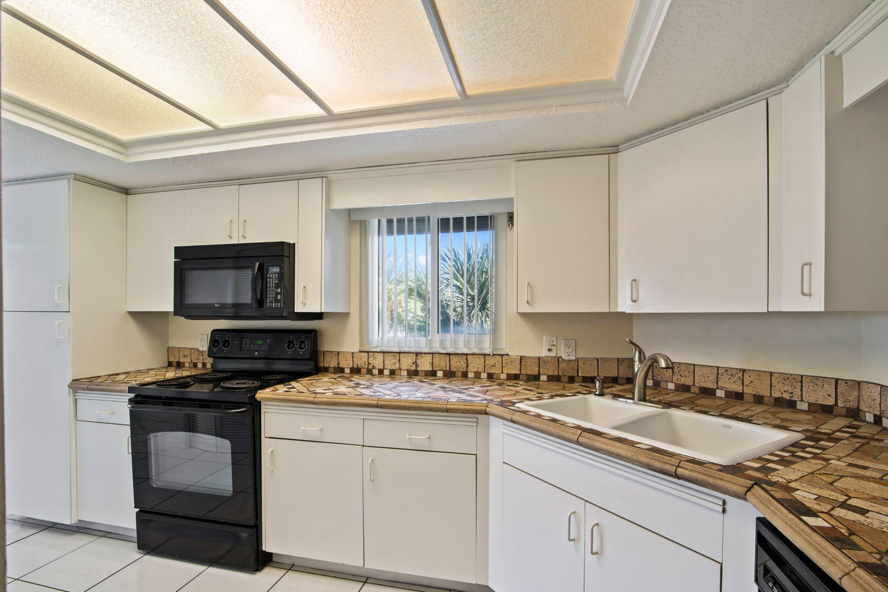 Additional photo for property listing at Casa Playa Condo 3031 S. Atlantic Avenue #201 Cocoa Beach, Florida 32931 United States