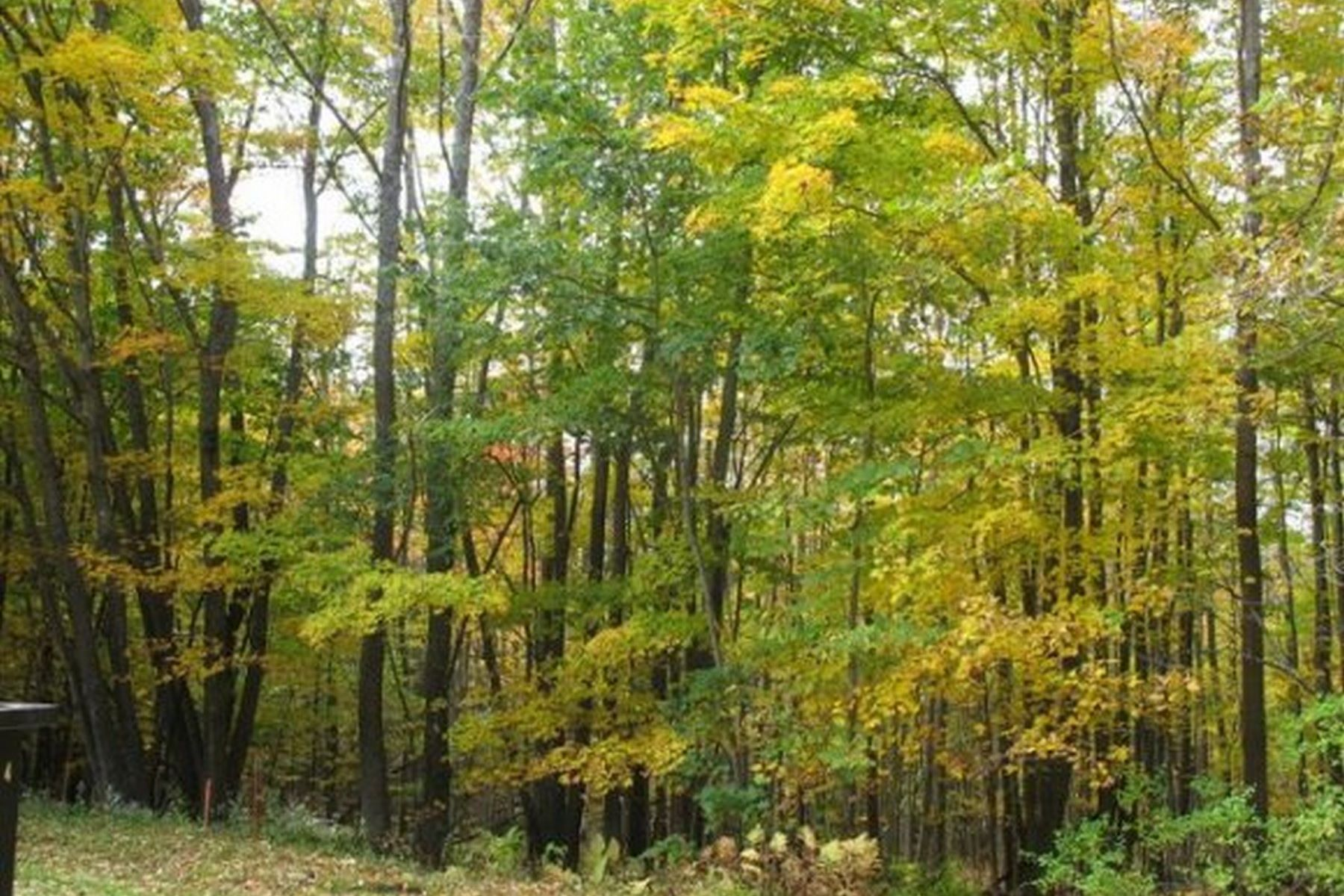 Land for Sale at Residential lot on Eastman Hill Road 68 Eastman Hill Rd Lebanon, New Hampshire 03766 United States