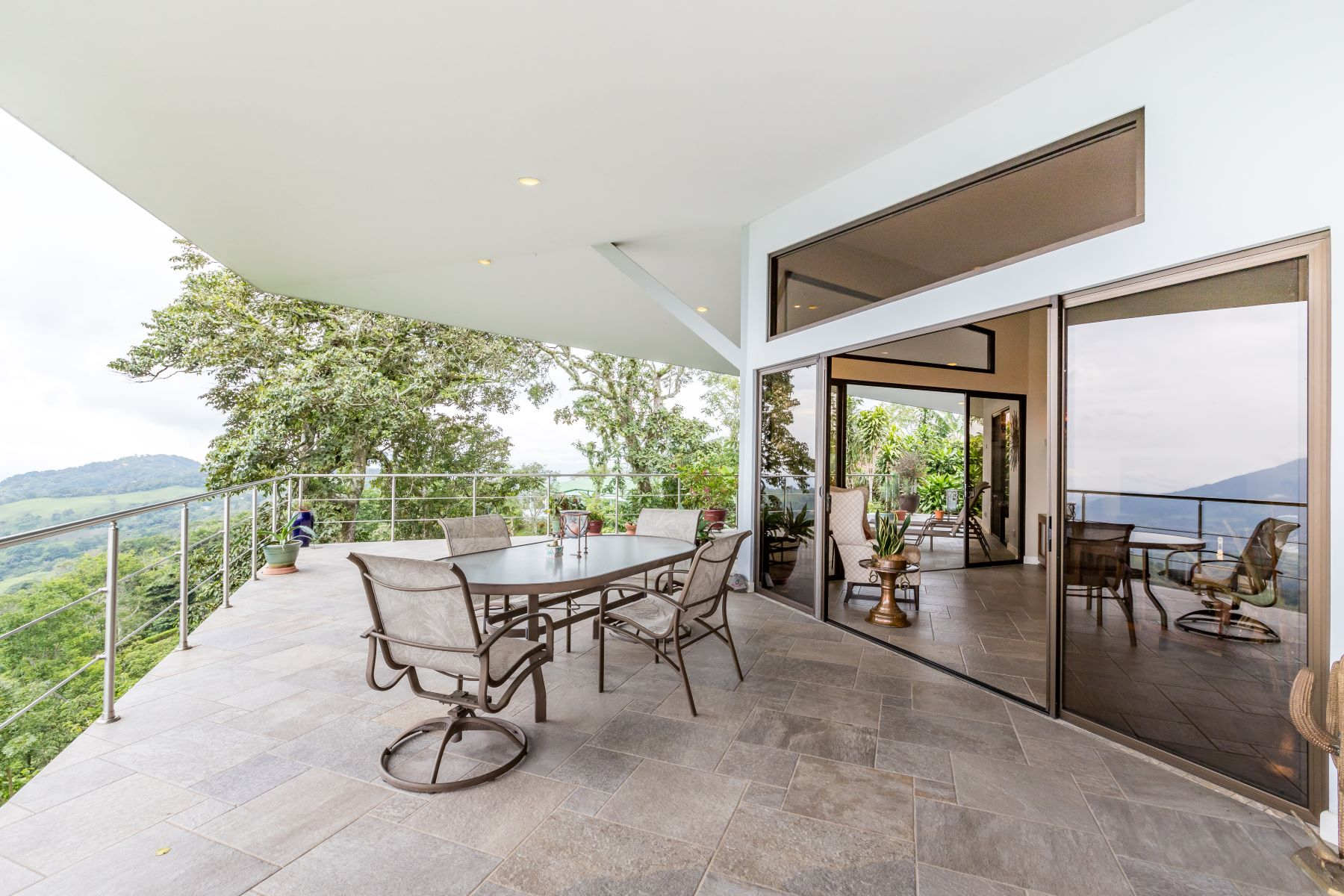 Single Family Homes for Sale at Las Colinas, Puriscal Puriscal, San Jose Costa Rica