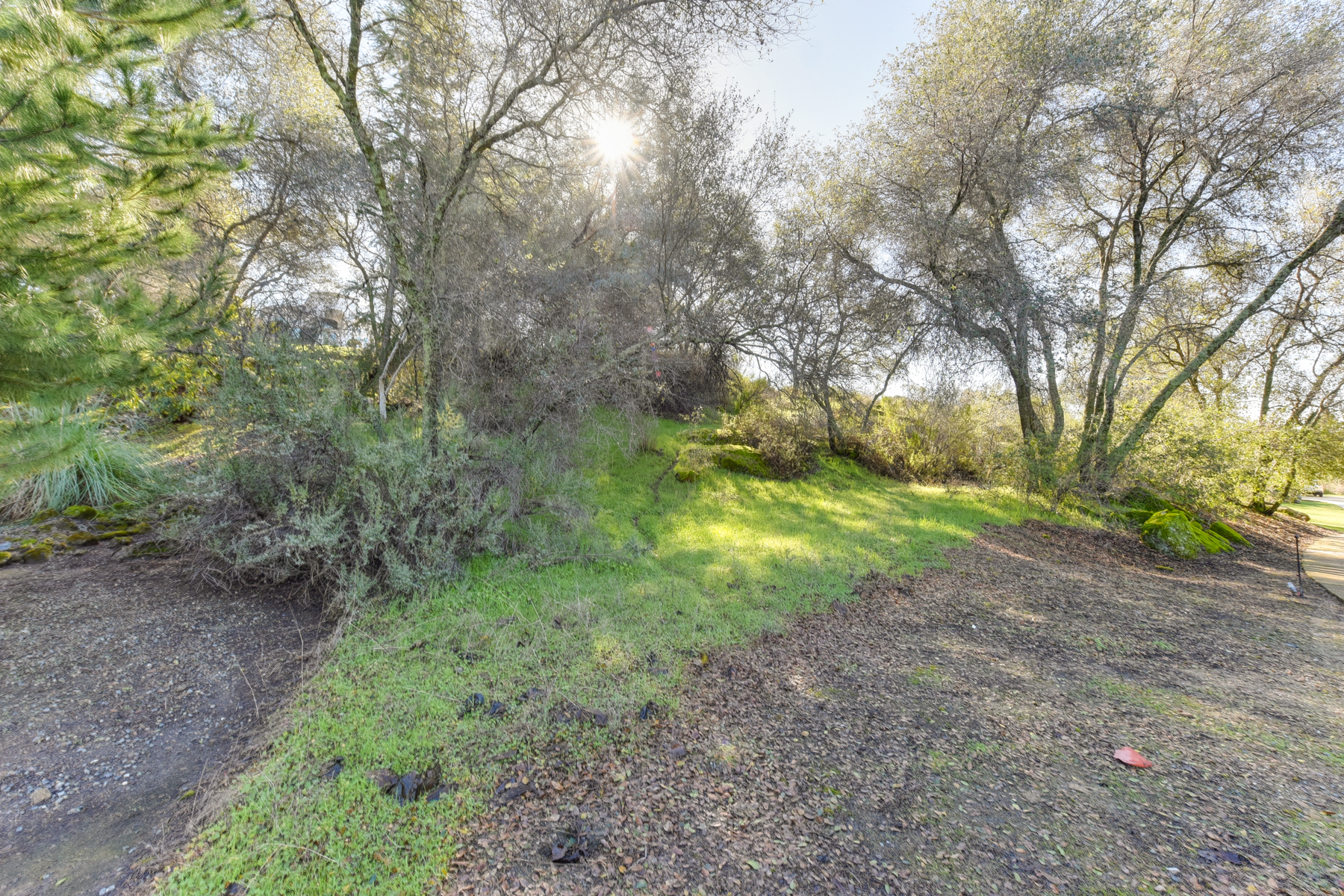 Land for Active at 5989 Alta Loma Ct, Granite Bay, CA 95746 Granite Bay, California 95746 United States