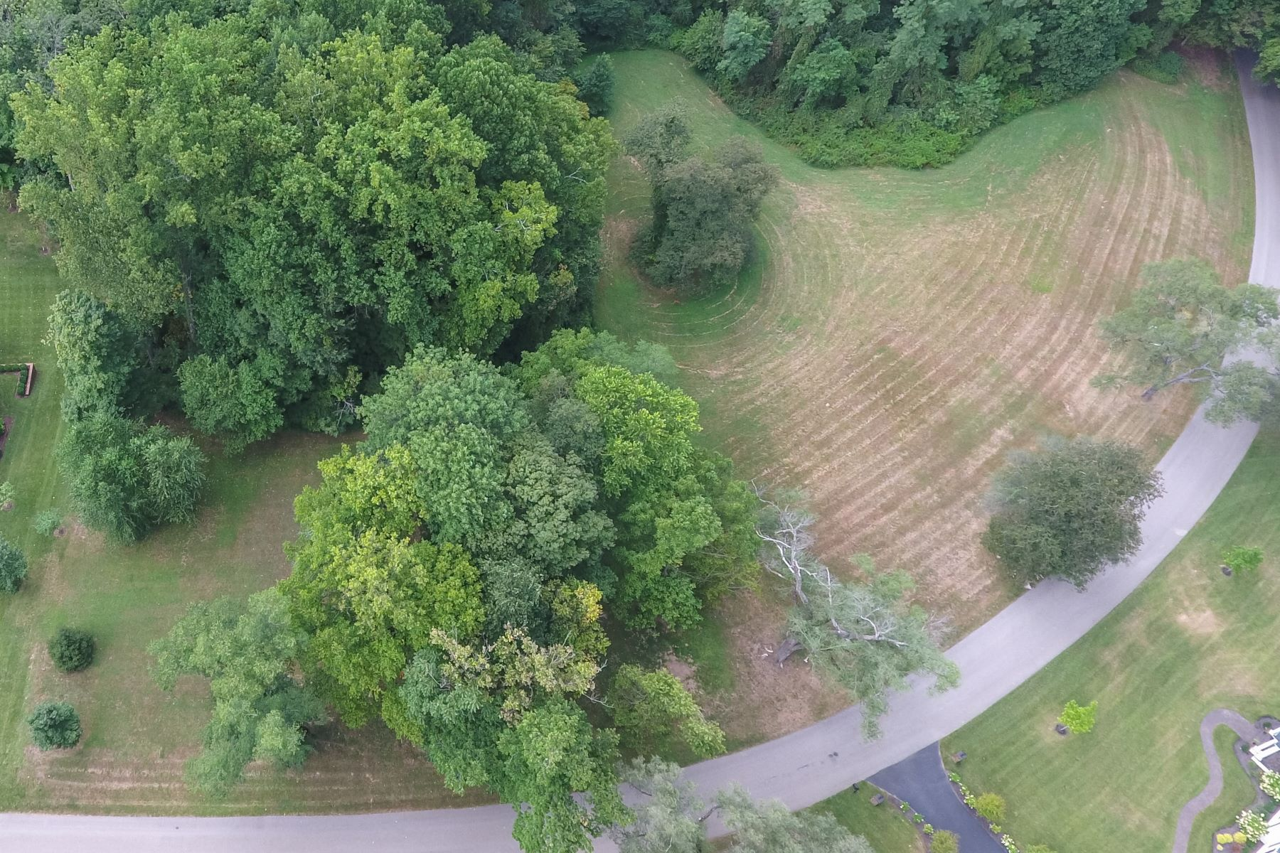 Land for Sale at 14459 River Glades Drive Prospect, Kentucky 40059 United States
