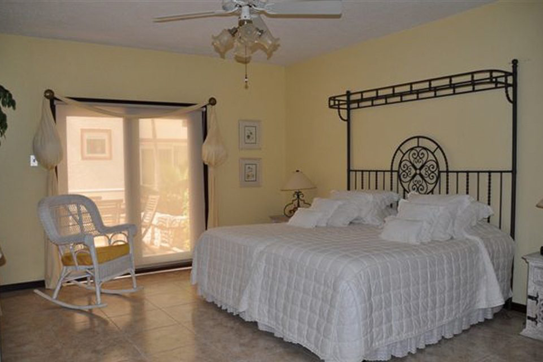 Additional photo for property listing at Villa Hoek van Holland Kralendijk,  Bonaire