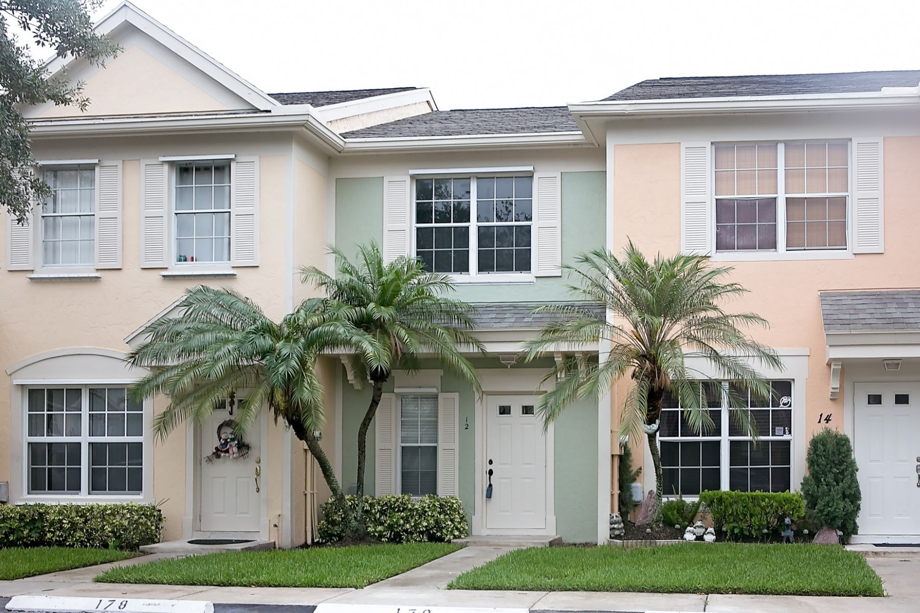 Residência urbana para Locação às 12 Simonton Cr. 12 Simonton Circle Weston, Florida 33326 Estados Unidos