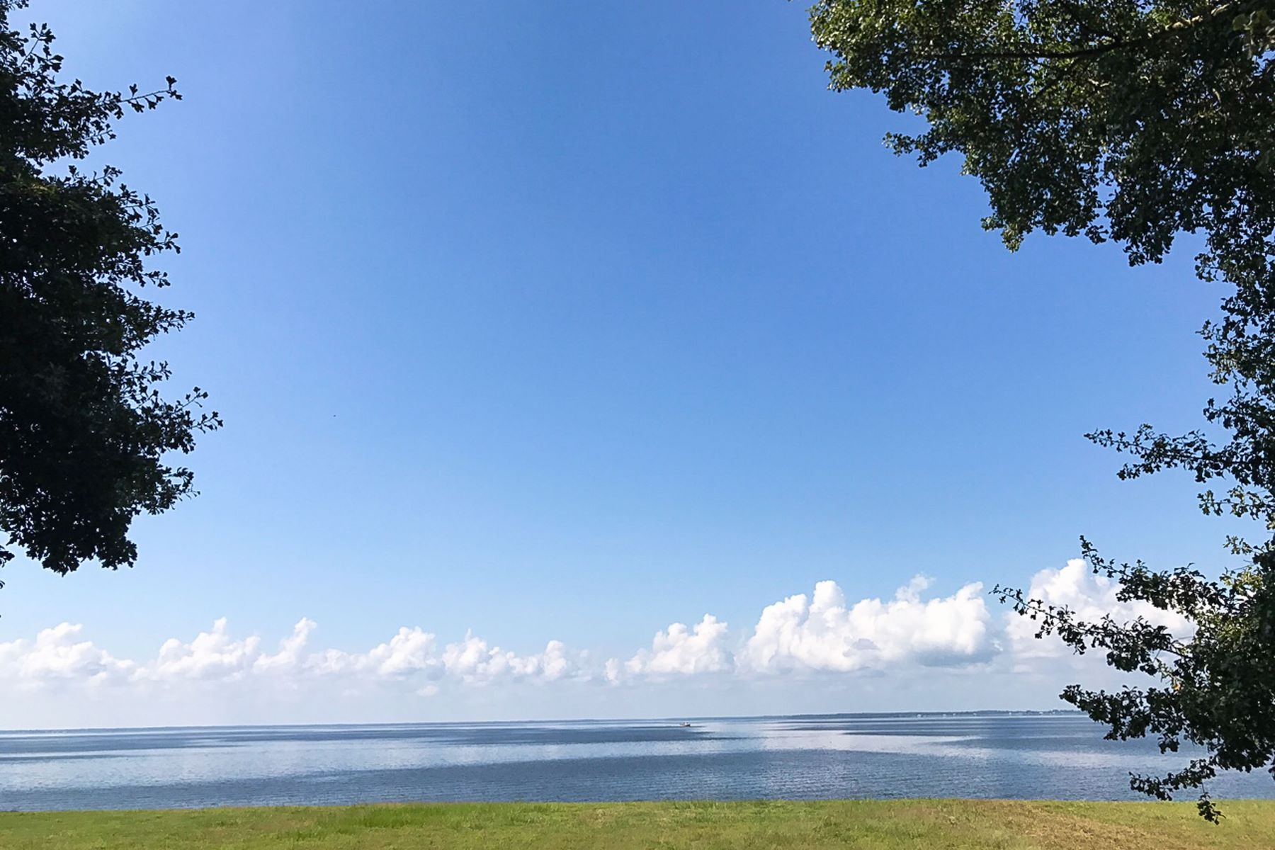 Terreno por un Venta en Edenton Bay Plantation Waterfront lot 15 404 Bay Point Dr Edenton, Carolina Del Norte 27932 Estados Unidos