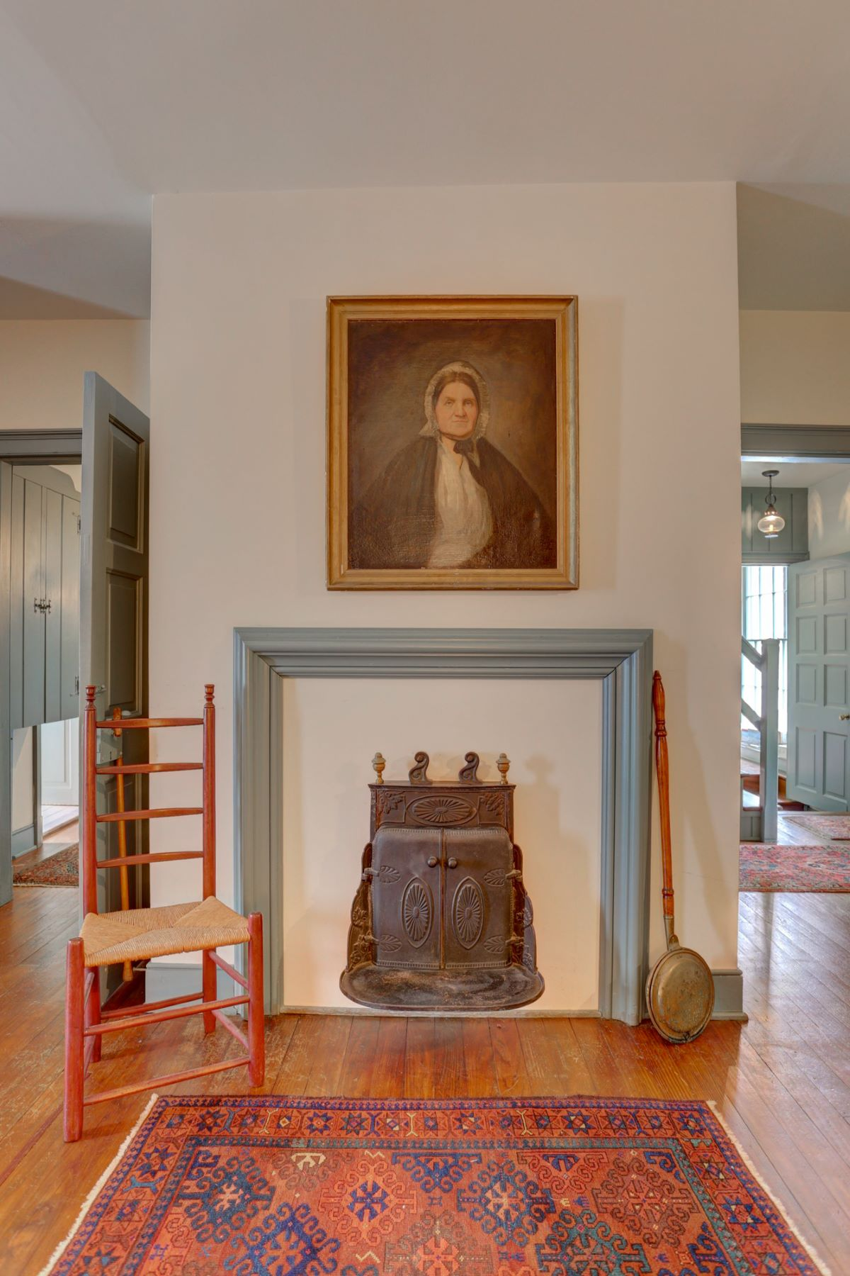 Additional photo for property listing at 121 E Main Street 121 E Main Street Lititz, Pennsylvania 17543 United States