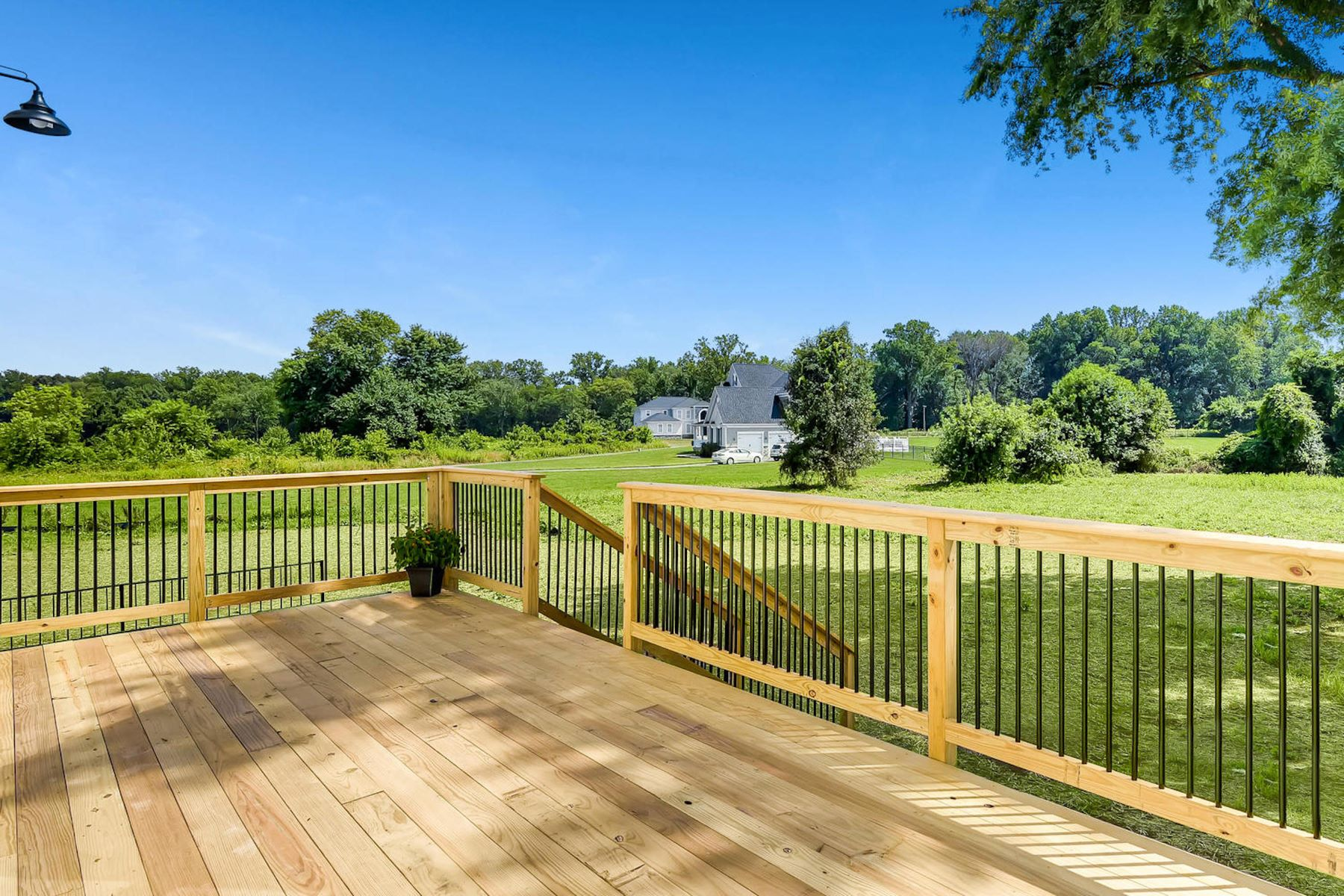 Additional photo for property listing at Ayres Property 2809 12 Stones Road, Bel Air, Maryland 21015 Verenigde Staten