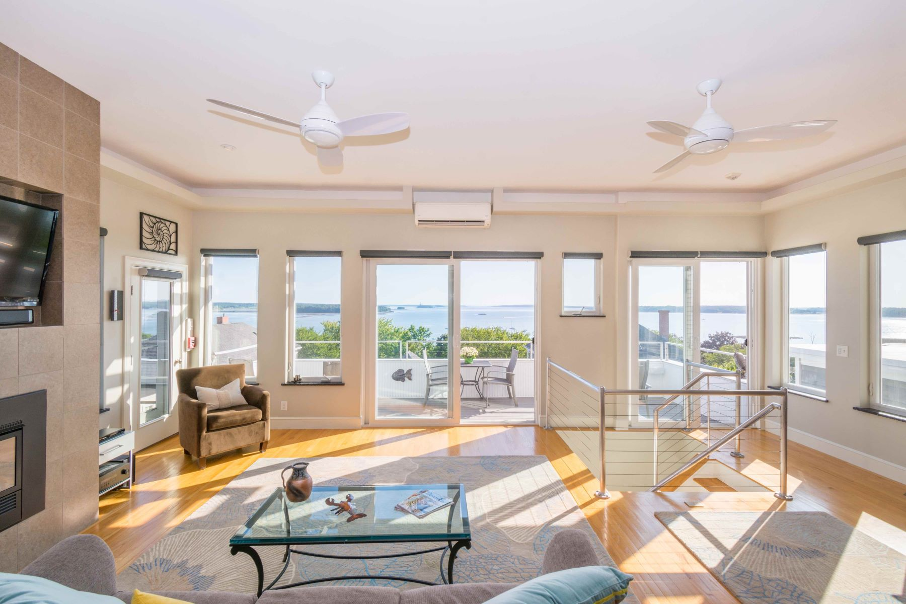 Condominiums للـ Sale في Portland, Maine 04101 United States