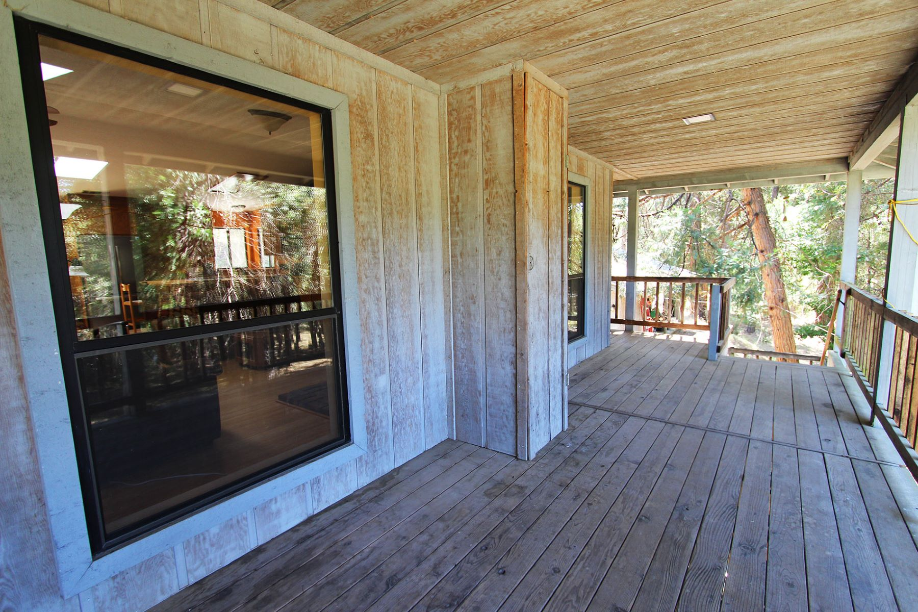 一戸建て のために 売買 アット 7601 Sycamore Drive Somerset, カリフォルニア 95684 アメリカ合衆国