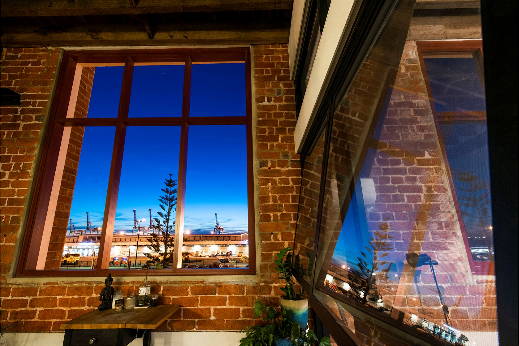 Apartments for Sale at No. 152: Heritage Meets Urban in the Heart of Fremantle 152/51 Beach Street Fremantle, Western Australia 6160 Australia