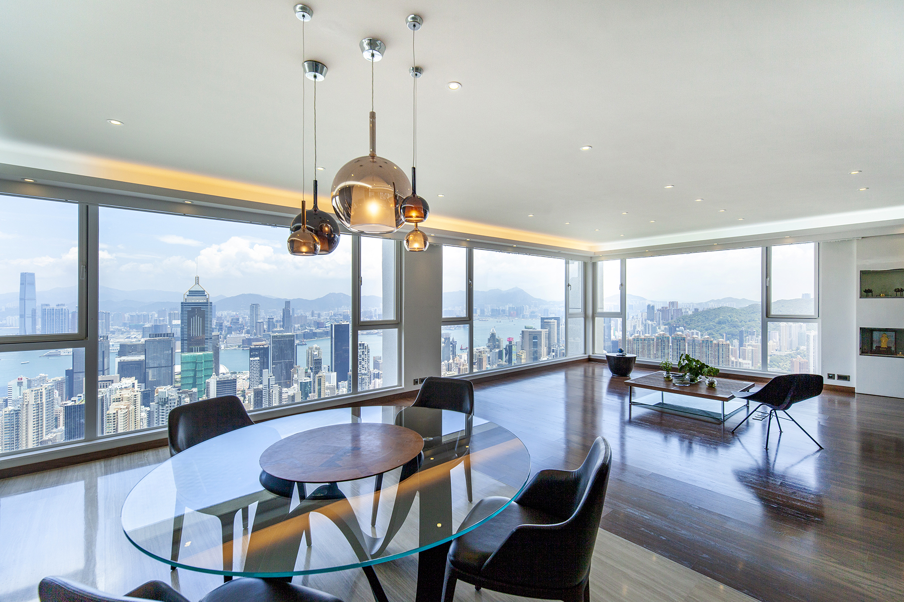 Apartments for Sale at White Jade Mid Levels, Hong Kong Hong Kong