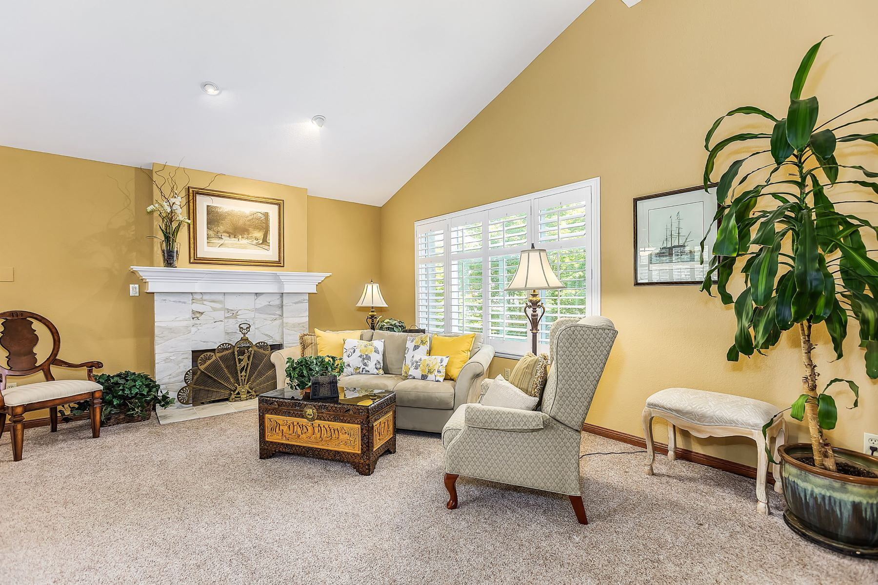 Additional photo for property listing at A Rare Find In Sunrise Place 168 Pebble Place San Ramon, Kalifornien 94583 Vereinigte Staaten