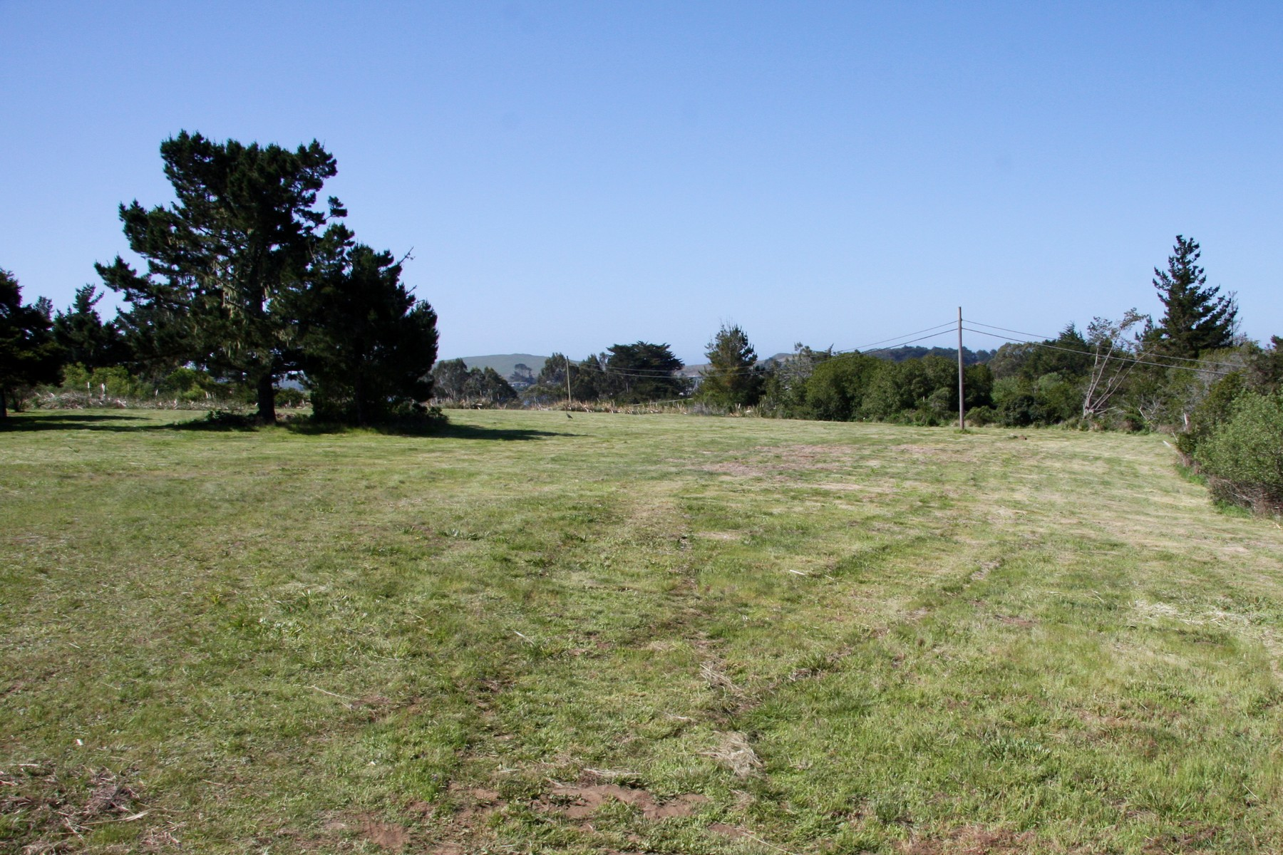 Additional photo for property listing at 1555 Eastshore Road Bodega Bay, California 94923 Estados Unidos