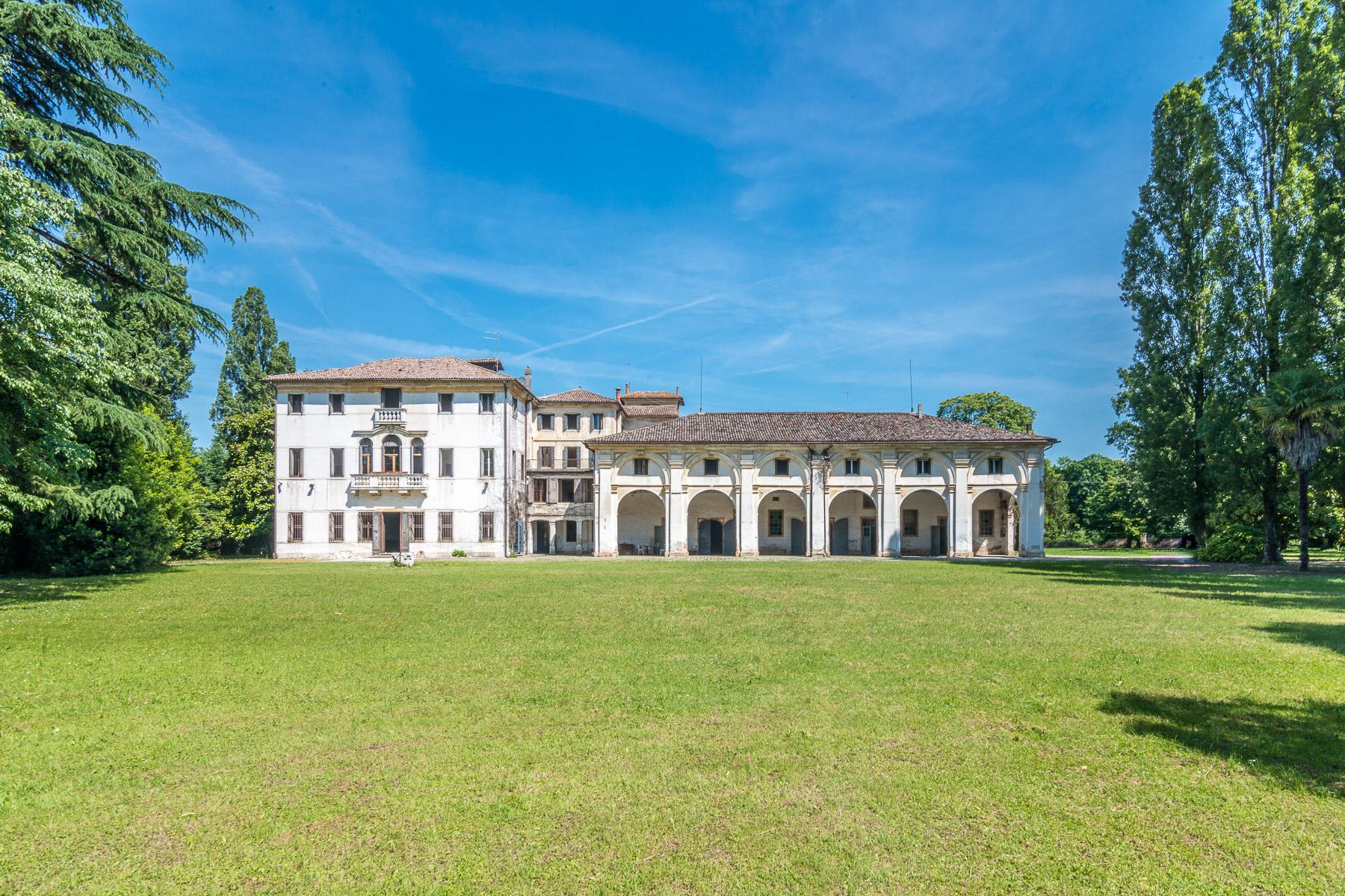 Propriedade à venda Other Treviso