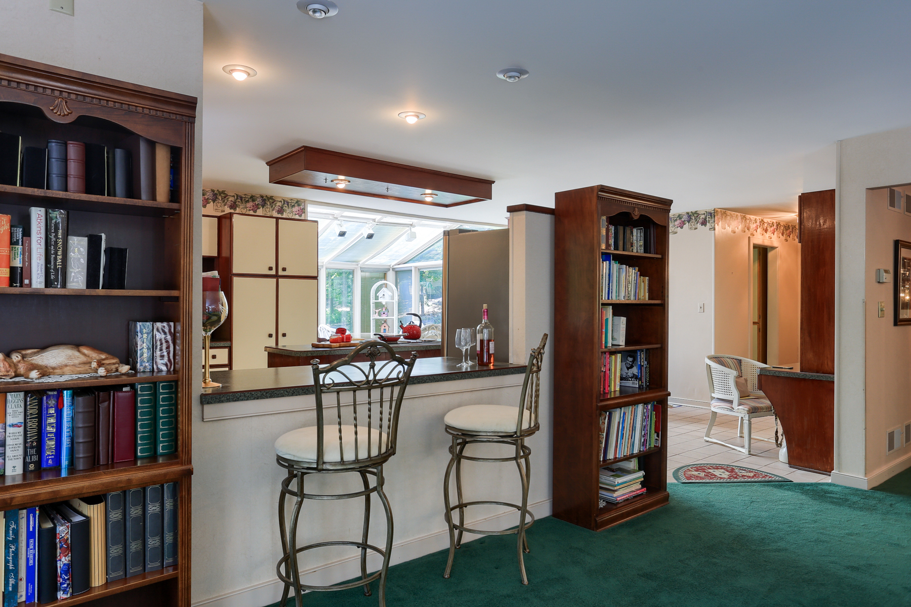 Additional photo for property listing at 1265 Ash Lane  Lebanon, Pennsylvania 17042 Estados Unidos