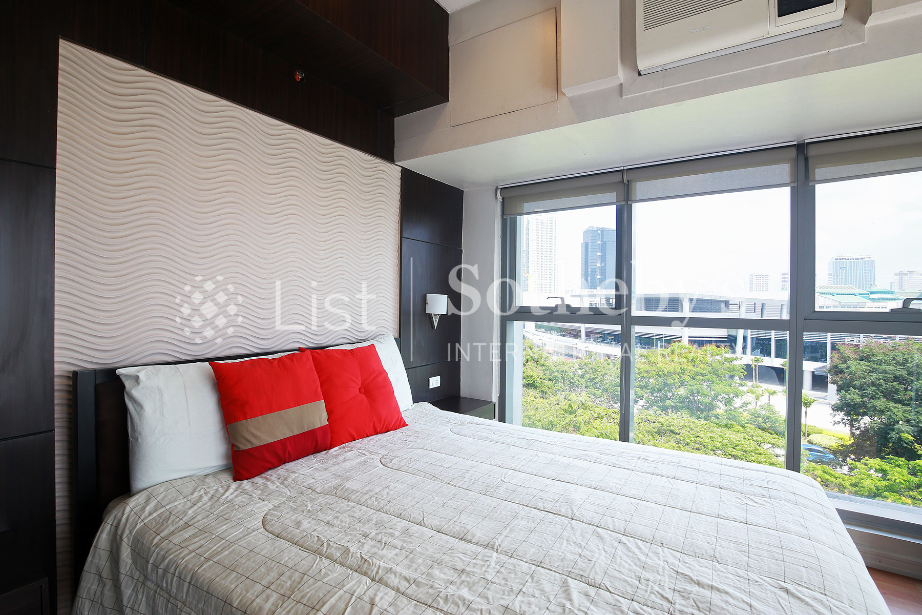 Additional photo for property listing at Civic Place Condominium    1781 菲律宾