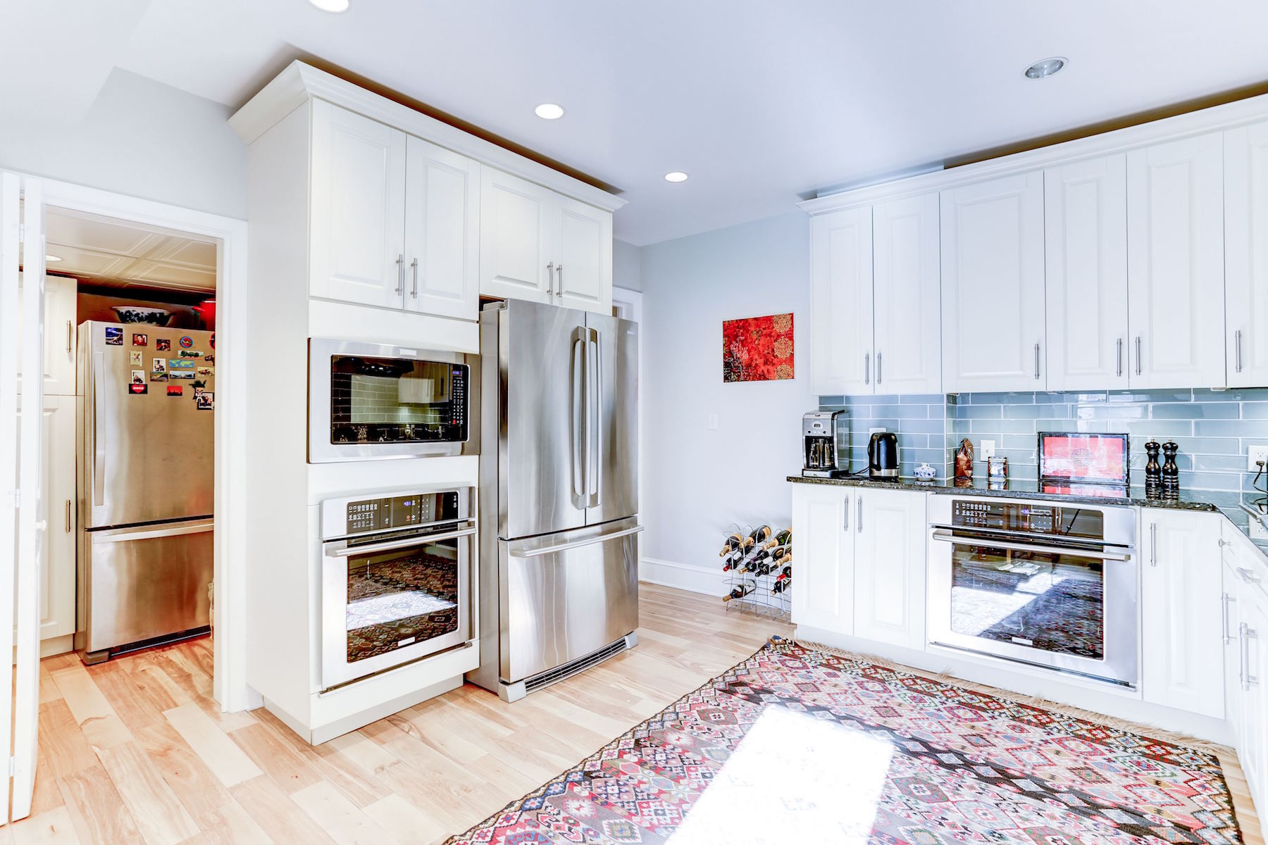Additional photo for property listing at 2022 Columbia Road #401 2022 Columbia Road #401 Washington, District Of Columbia 20009 United States