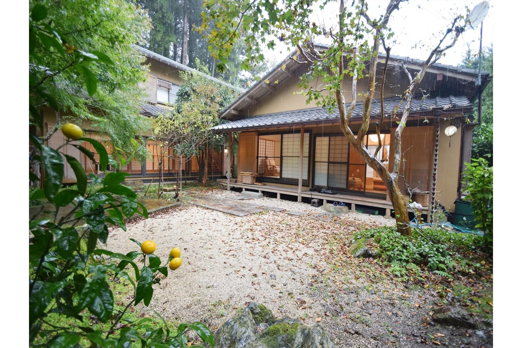 Maison unifamiliale pour l Vente à Yugawara Residence Atami, Japon