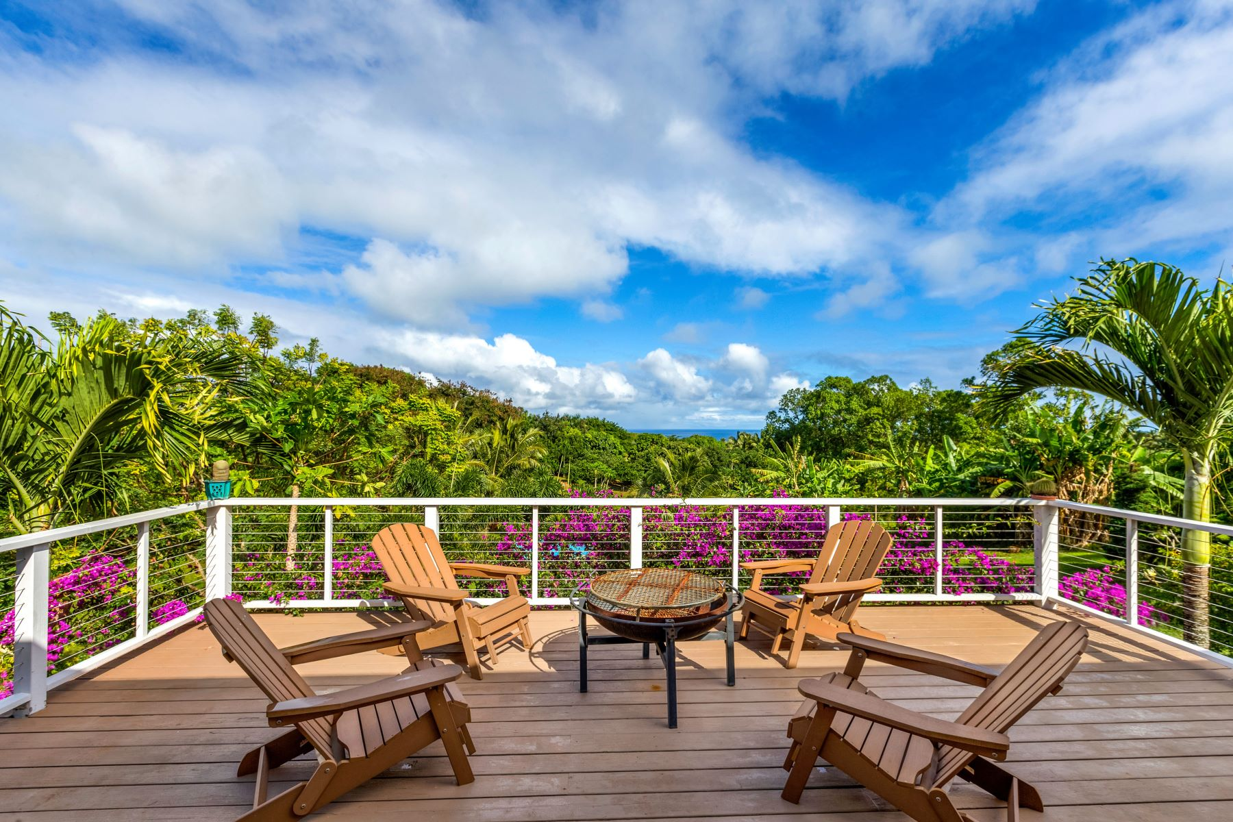 Single Family Home for Sale at 4290 Kapuna Rd. #C Kilauea, HI 96754 4290 Kapuna Rd. #C Kilauea, Hawaii 96754 United States