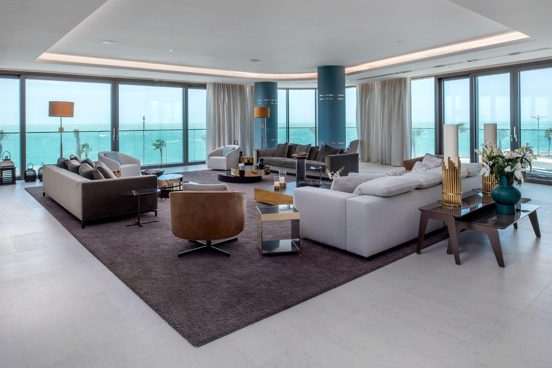 公寓 为 销售 在 Alef Other Dubai, 杜拜 阿联酋