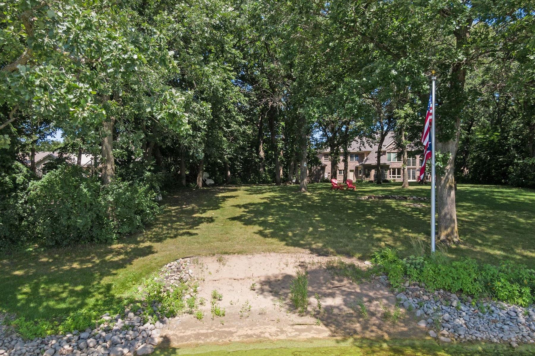 Additional photo for property listing at 15865 River Bend Lane Cold Spring, Minnesota 56320 United States