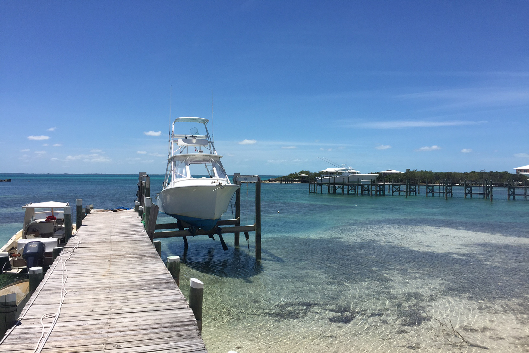 Additional photo for property listing at Boat Harbour Lot 6 Guana Cay, Abaco Bahamas