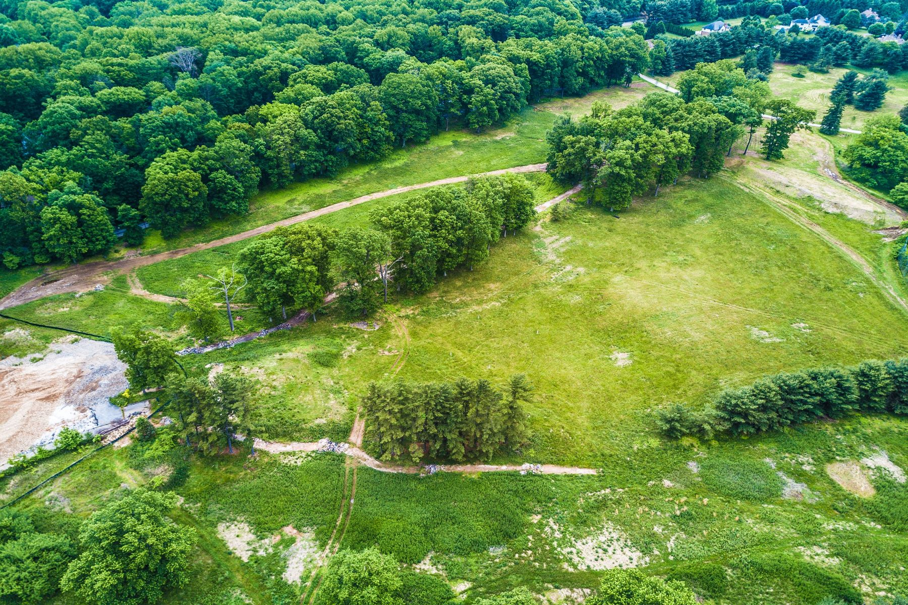 土地 為 出售 在 1511 Devlin Drive, Glenelg, Maryland 15111 Devlin Drive Glenelg, 馬里蘭州 21737 美國