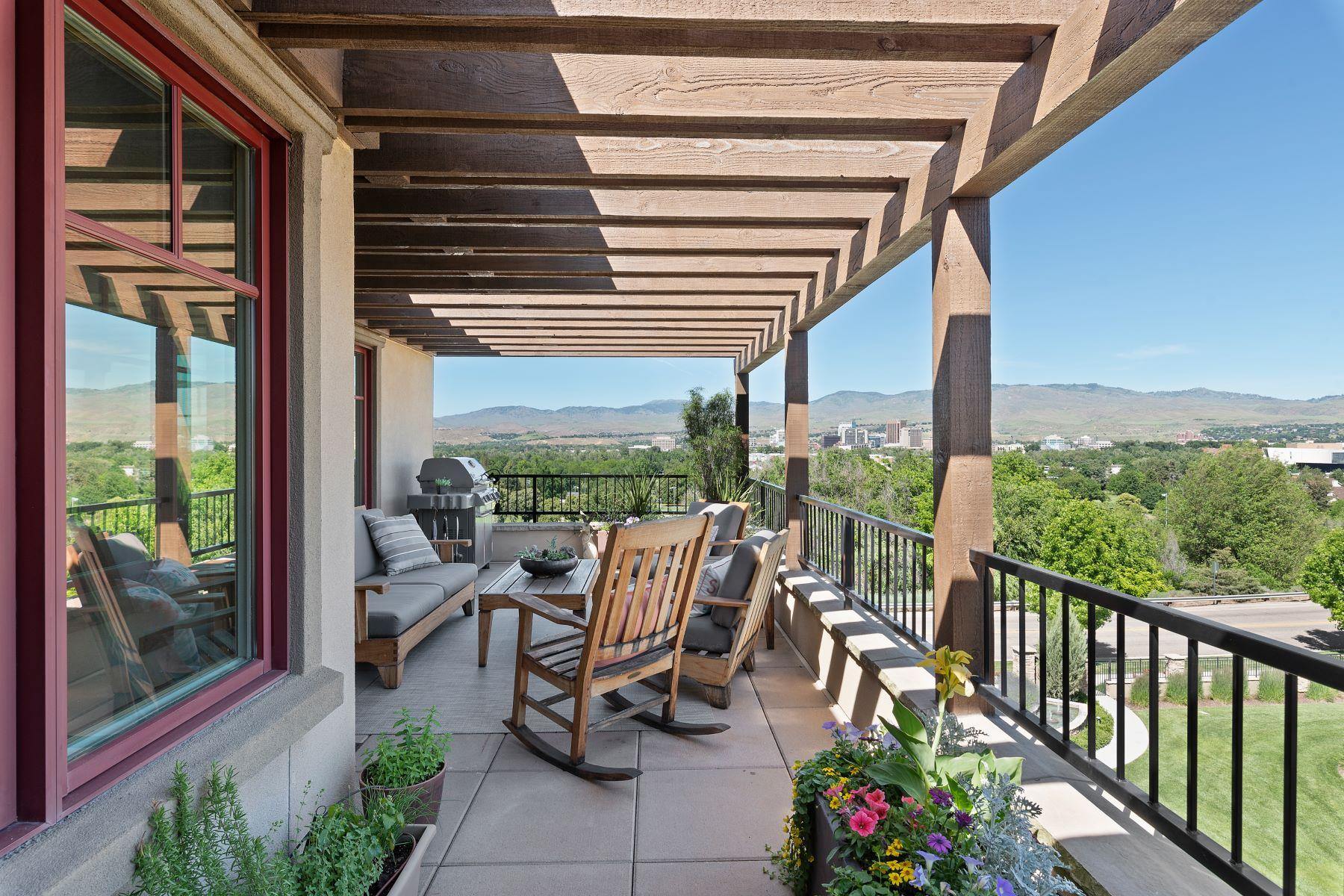 Condominiums for Active at 3059 Crescent Rim Dr. 404, Boise 3059 W Crescent Rim Dr 404 Boise, Idaho 83706 United States