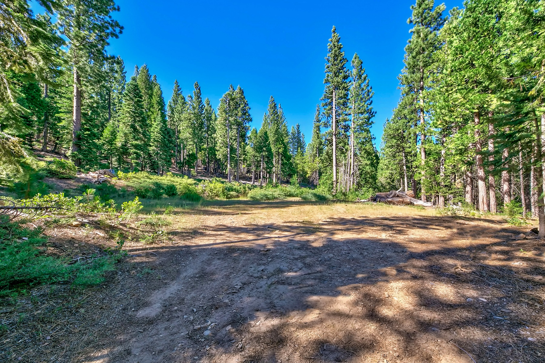 Additional photo for property listing at 012-140-008 Highway 49, Calpine, CA 012-140-008 Highway 49 Calpine, California 96124 United States