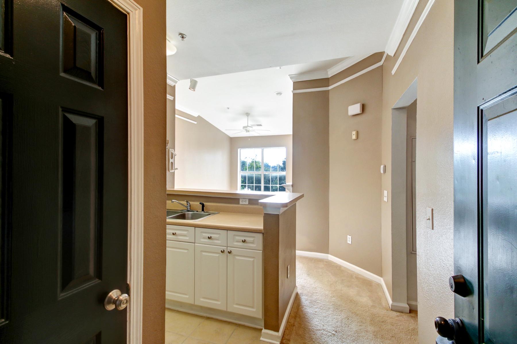 Property For Sale Savannah