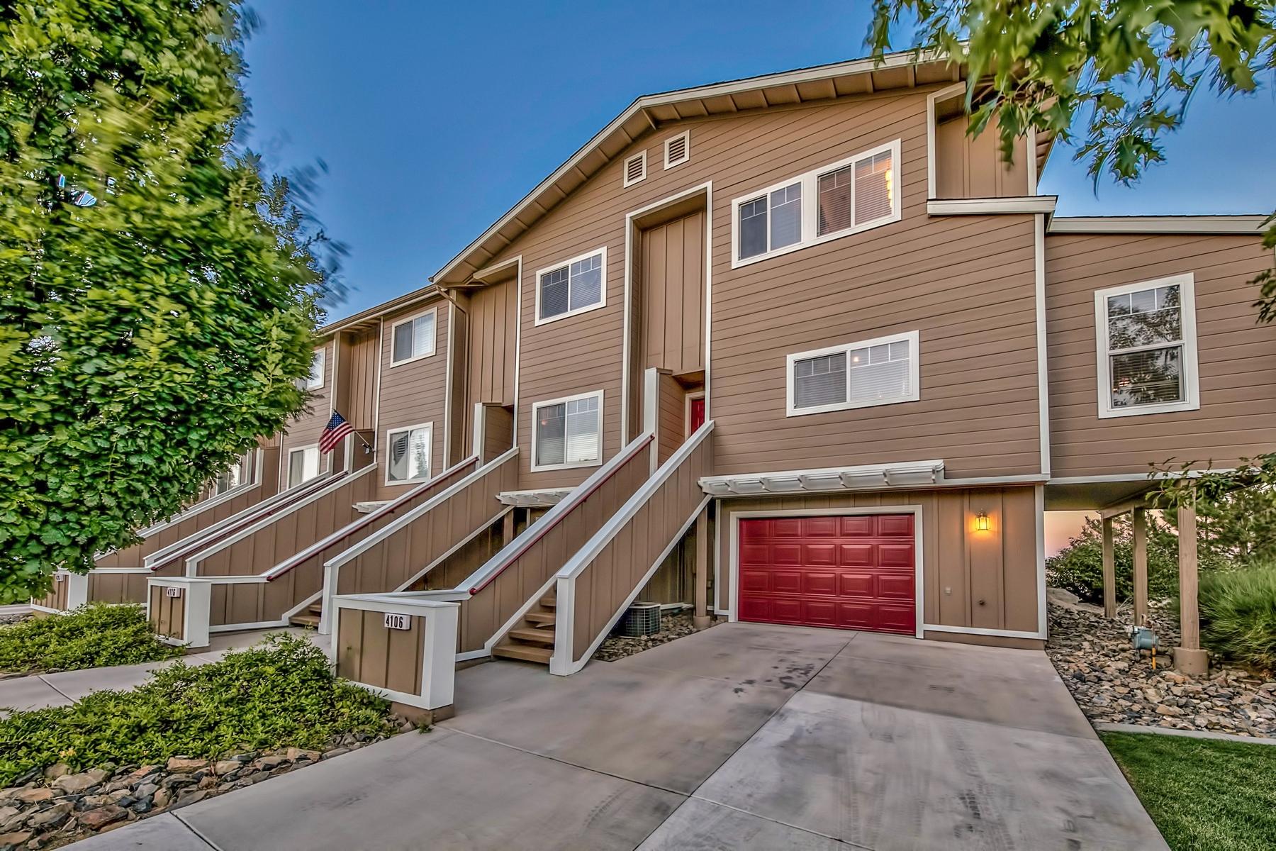 Property for Active at 4106 Kathleen Denise Lane, Reno, Nevada 4106 Kathleen Denise Lane Reno, Nevada 89503 United States
