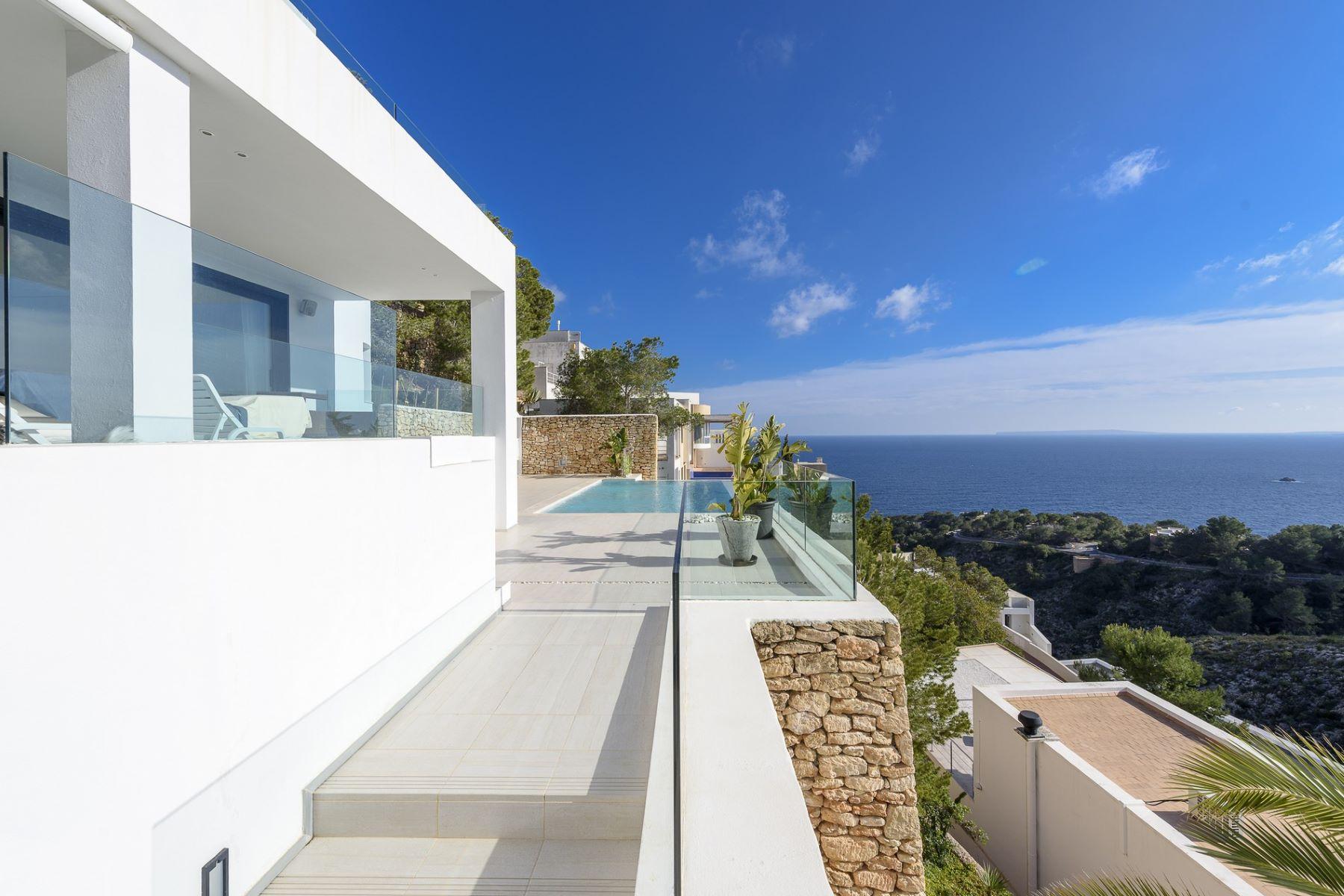 Immobilie zu verkaufen Ibiza