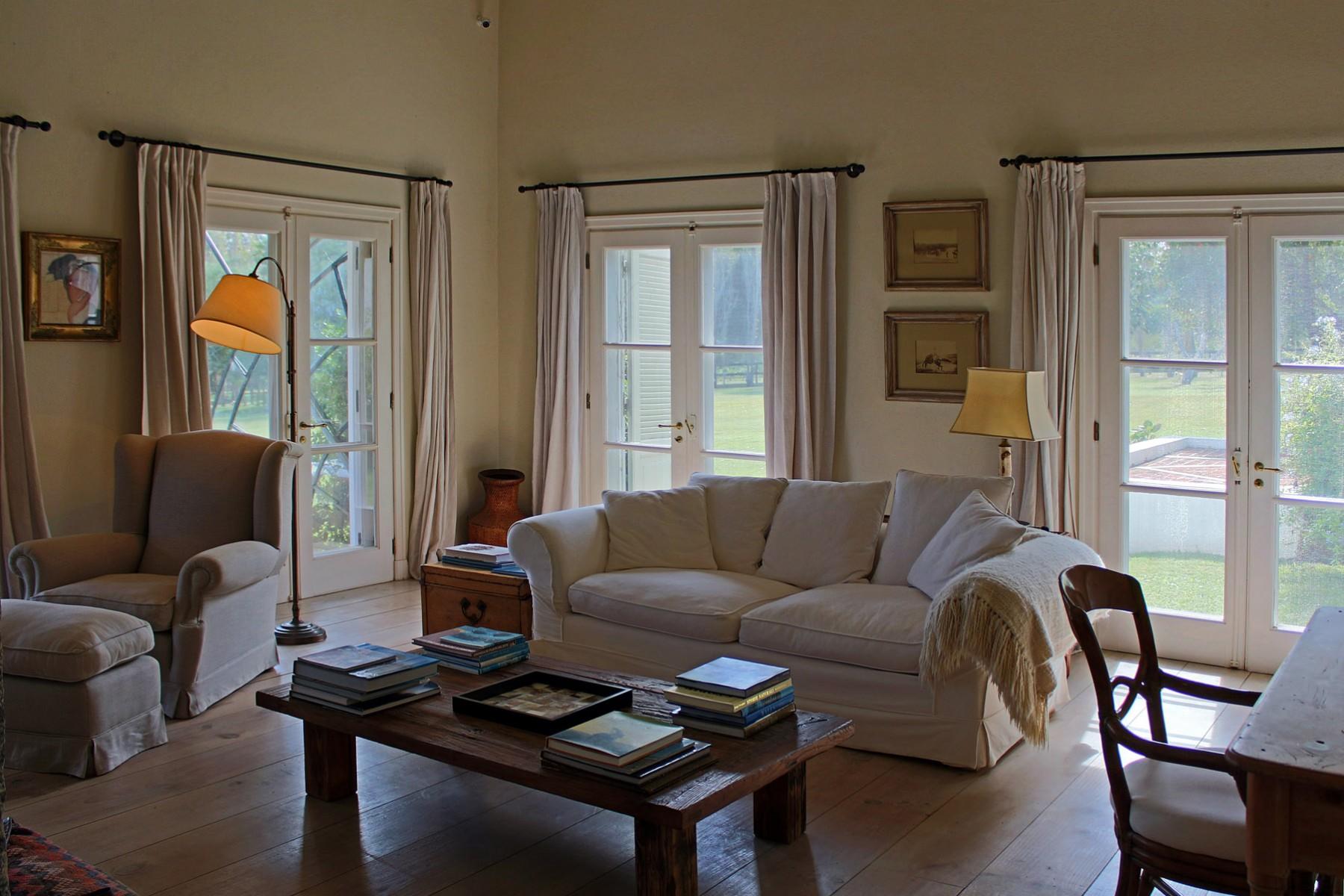 Additional photo for property listing at Haras en La Barra 巴拉, 马尔多纳多 乌拉圭