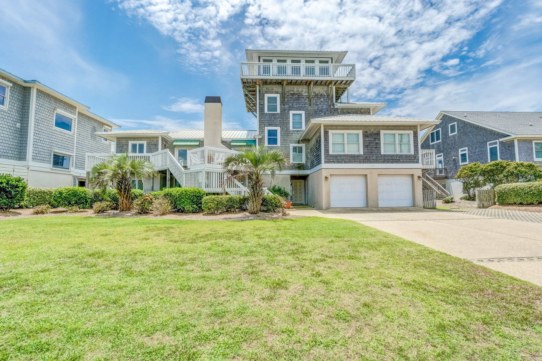Property For Sale Atlantic Beach