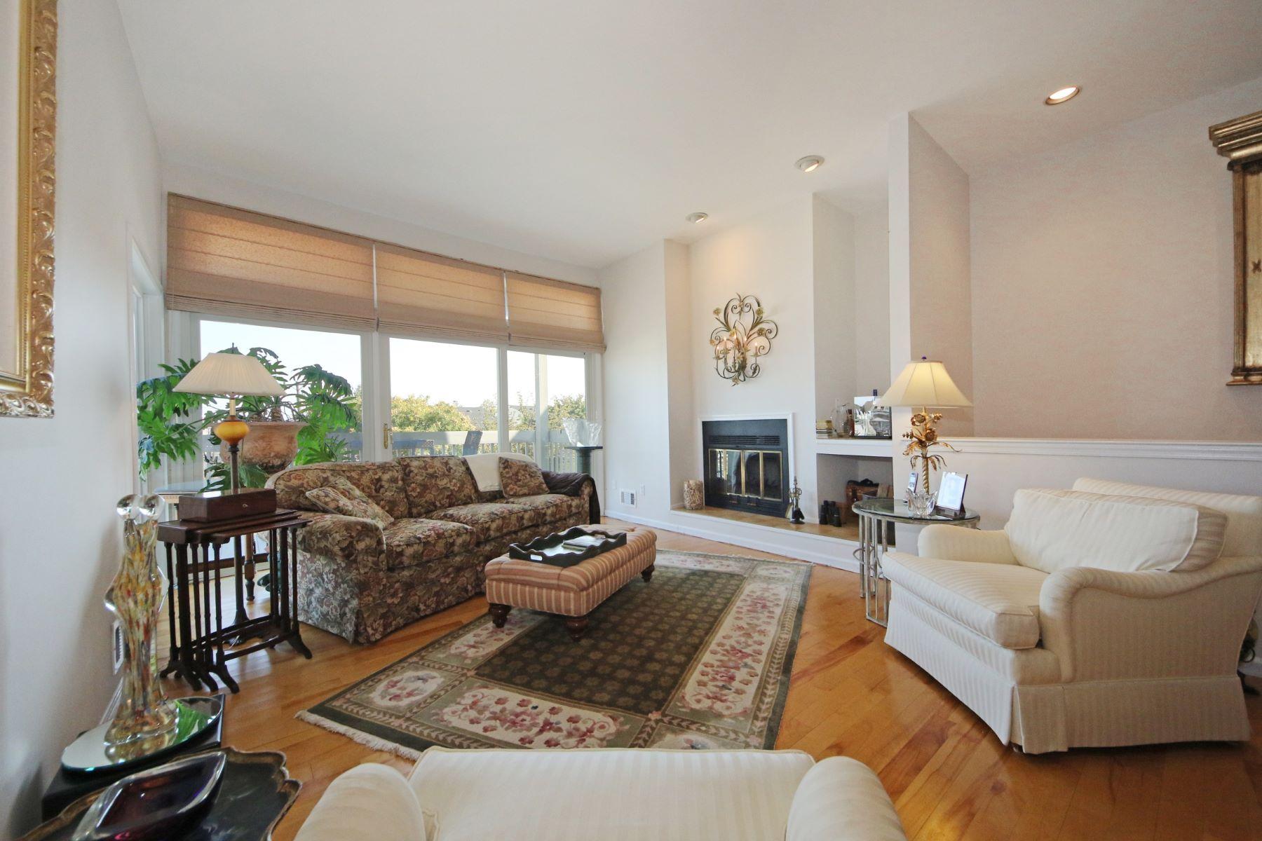 Condominiums للـ Sale في Highlands, New Jersey 07732 United States