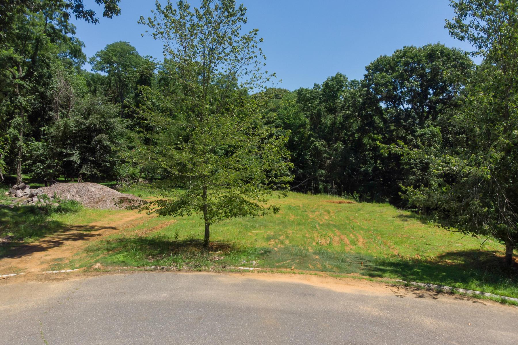 Đất đai vì Bán tại Extraordinary Property 18 Moonlight Drive, Colts Neck, New Jersey 07722 Hoa Kỳ