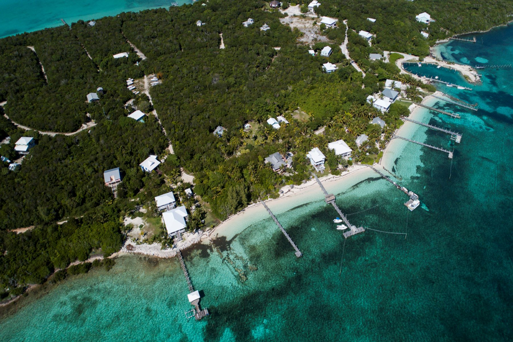Land for Sale at Lot 123 Abaco Ocean Club Abaco Ocean Club, Lubbers Quarters, Abaco Bahamas