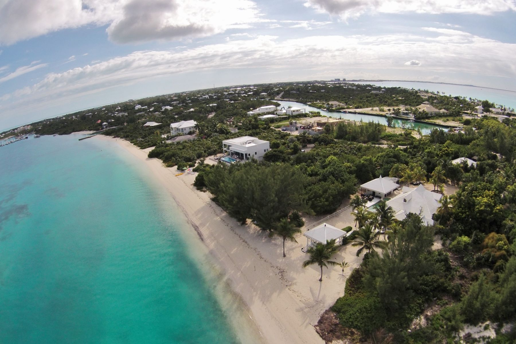 Property for Sale at Leeward, Providenciales Turks And Caicos Islands