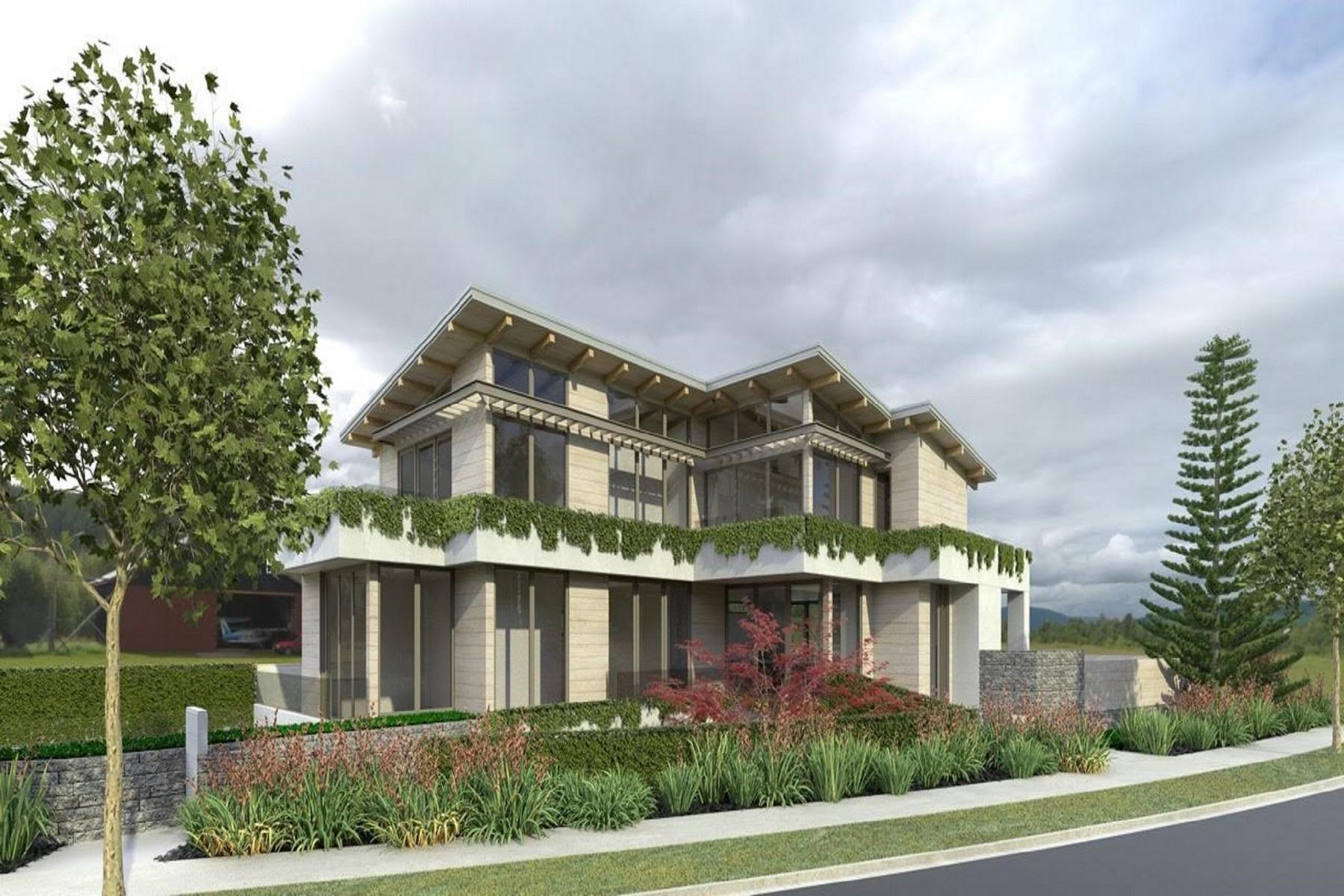 独户住宅 为 销售 在 1720 Miguel Avenue 科罗纳多, 加利福尼亚州, 92118 美国
