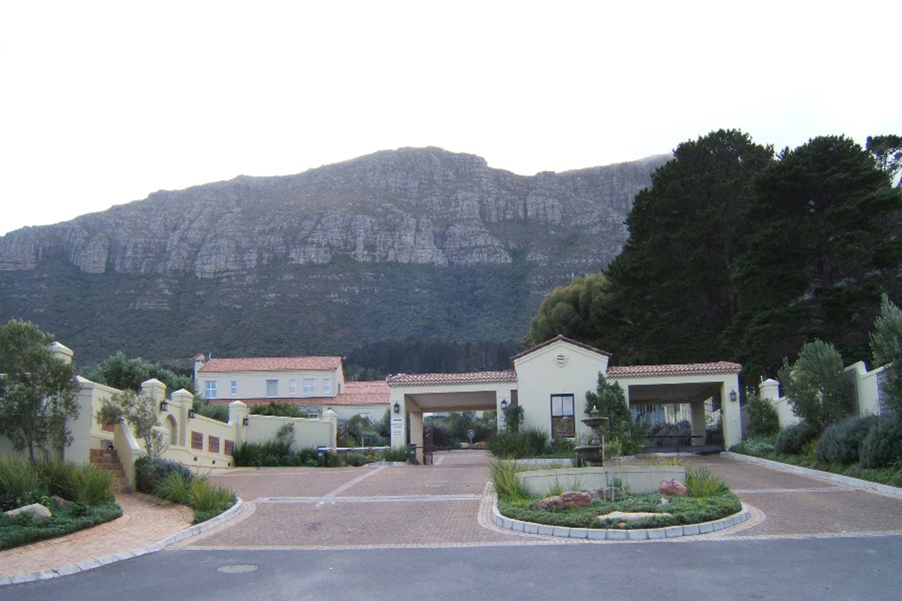 Land for Sale at Avignon Other Western Cape, Western Cape, South Africa