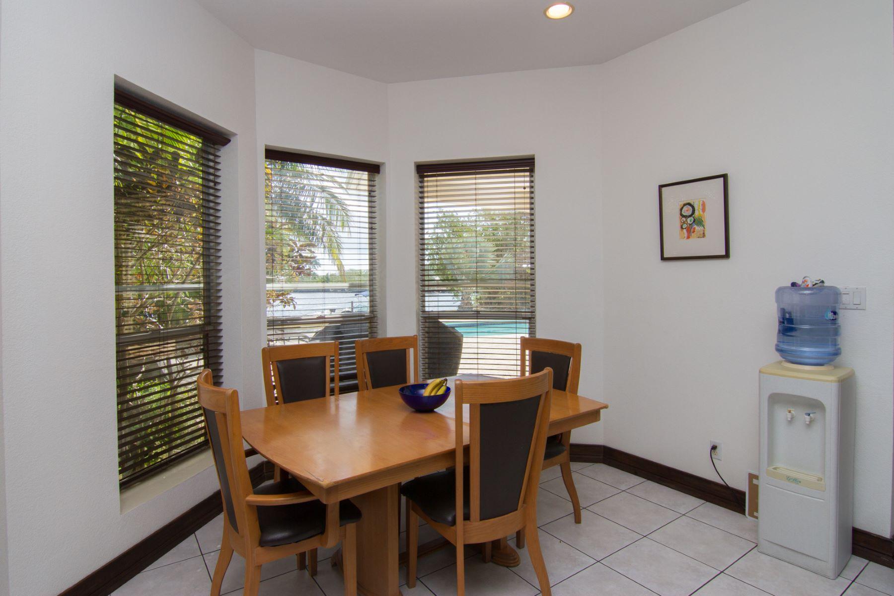Additional photo for property listing at Patrick's Island Executive Villa 开曼群岛其他地方, 开曼群岛的其他地区 开曼群岛