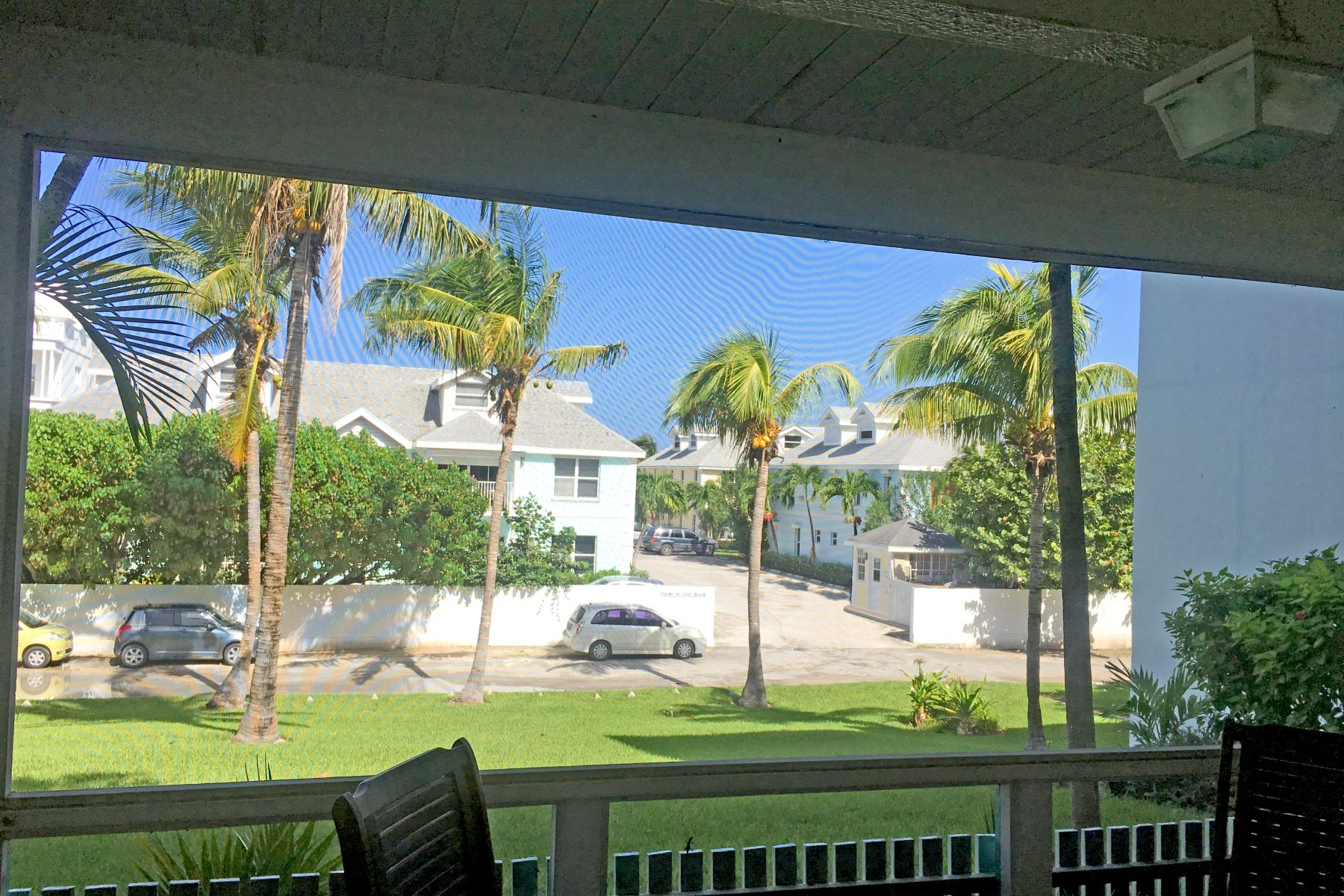 Additional photo for property listing at Love Beach Colony West Love Beach, Nassau And Paradise Island Bahamas