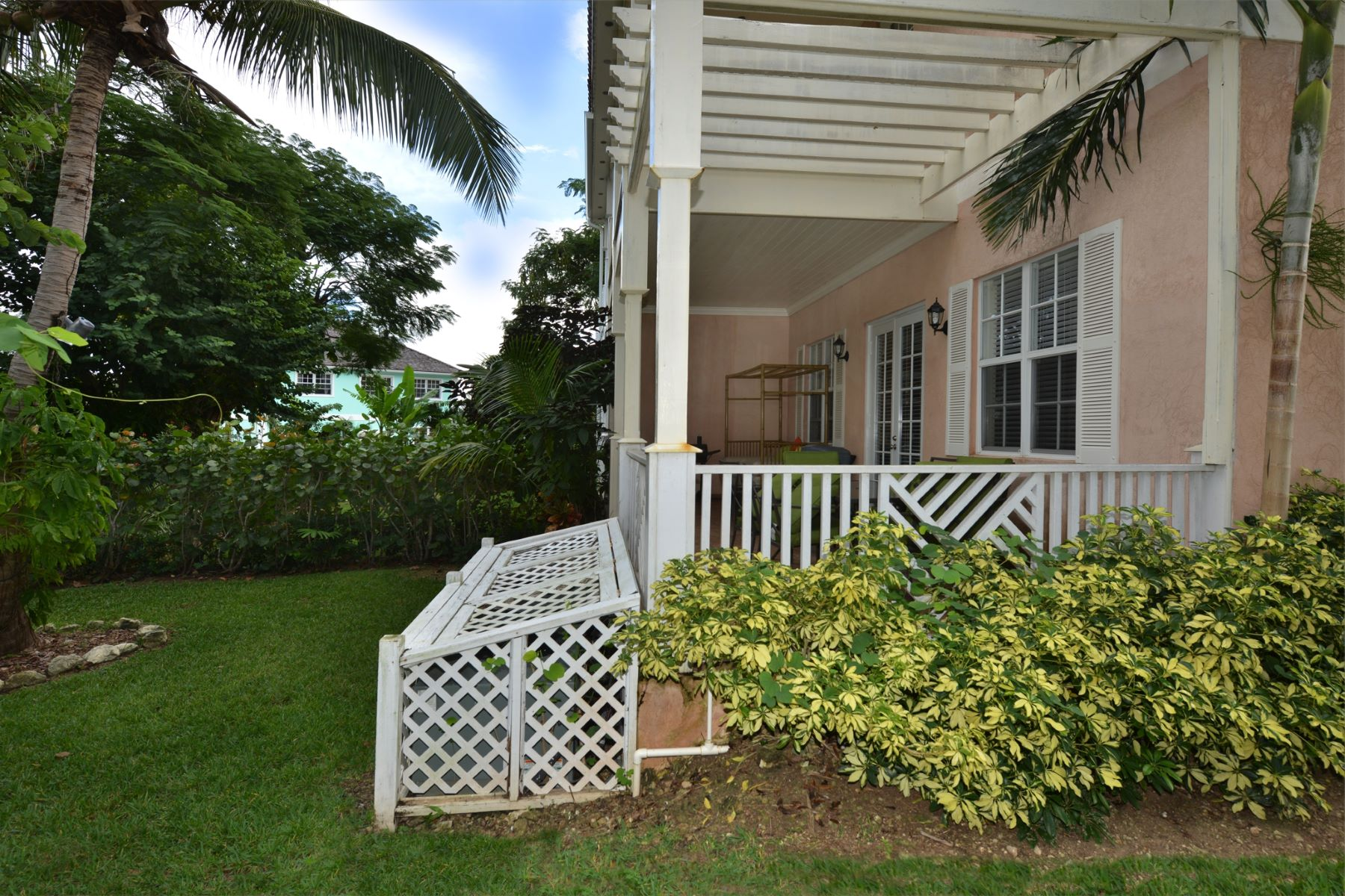 Additional photo for property listing at Balmoral #GR79 Balmoral, Prospect Ridge, Nueva Providencia / Nassau Bahamas