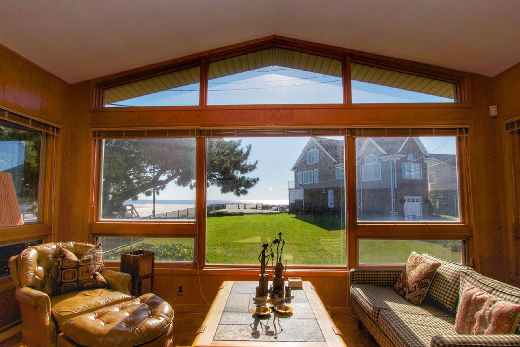 Single Family Homes por un Venta en 111 S Huntington Dr Margate, Nueva Jersey 08402 Estados Unidos